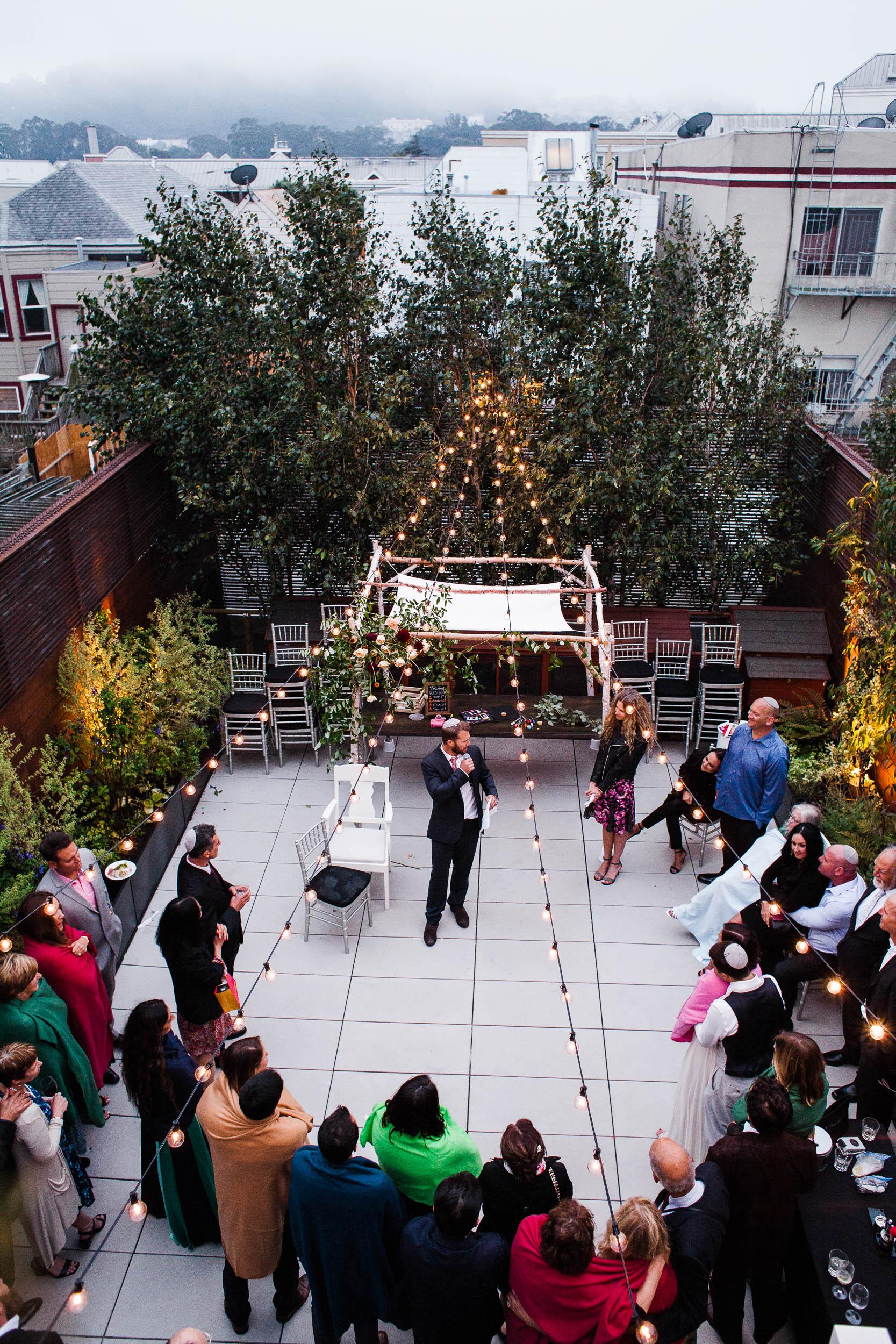 081818_Alina Jason San Francisco Wedding_Buena Lane Photography_3060 copy.jpg