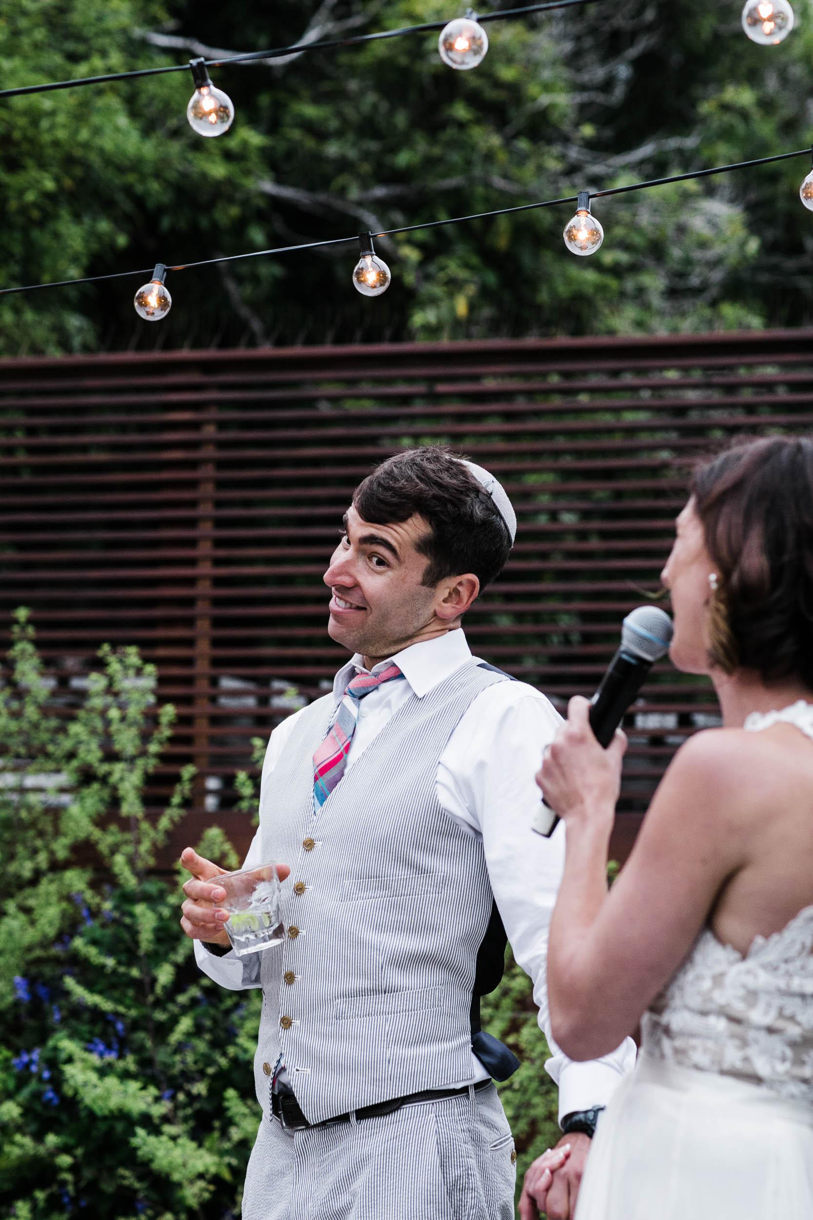 081818_Alina Jason San Francisco Wedding_Buena Lane Photography_2897 copy.jpg