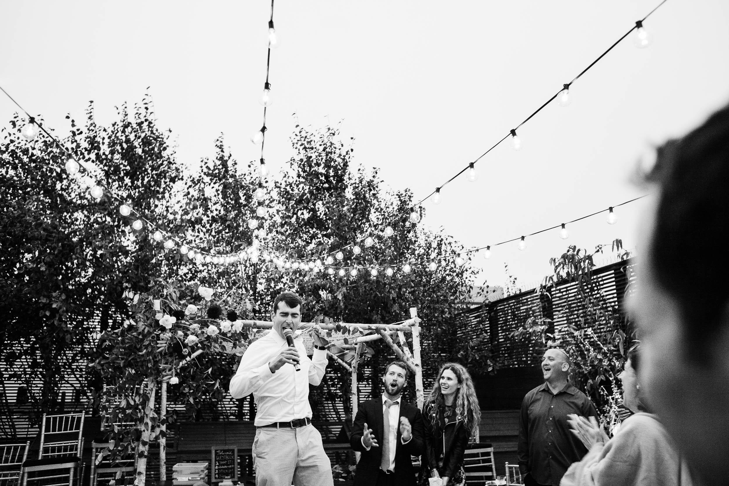 081818_Alina Jason San Francisco Wedding_Buena Lane Photography_3086.jpg