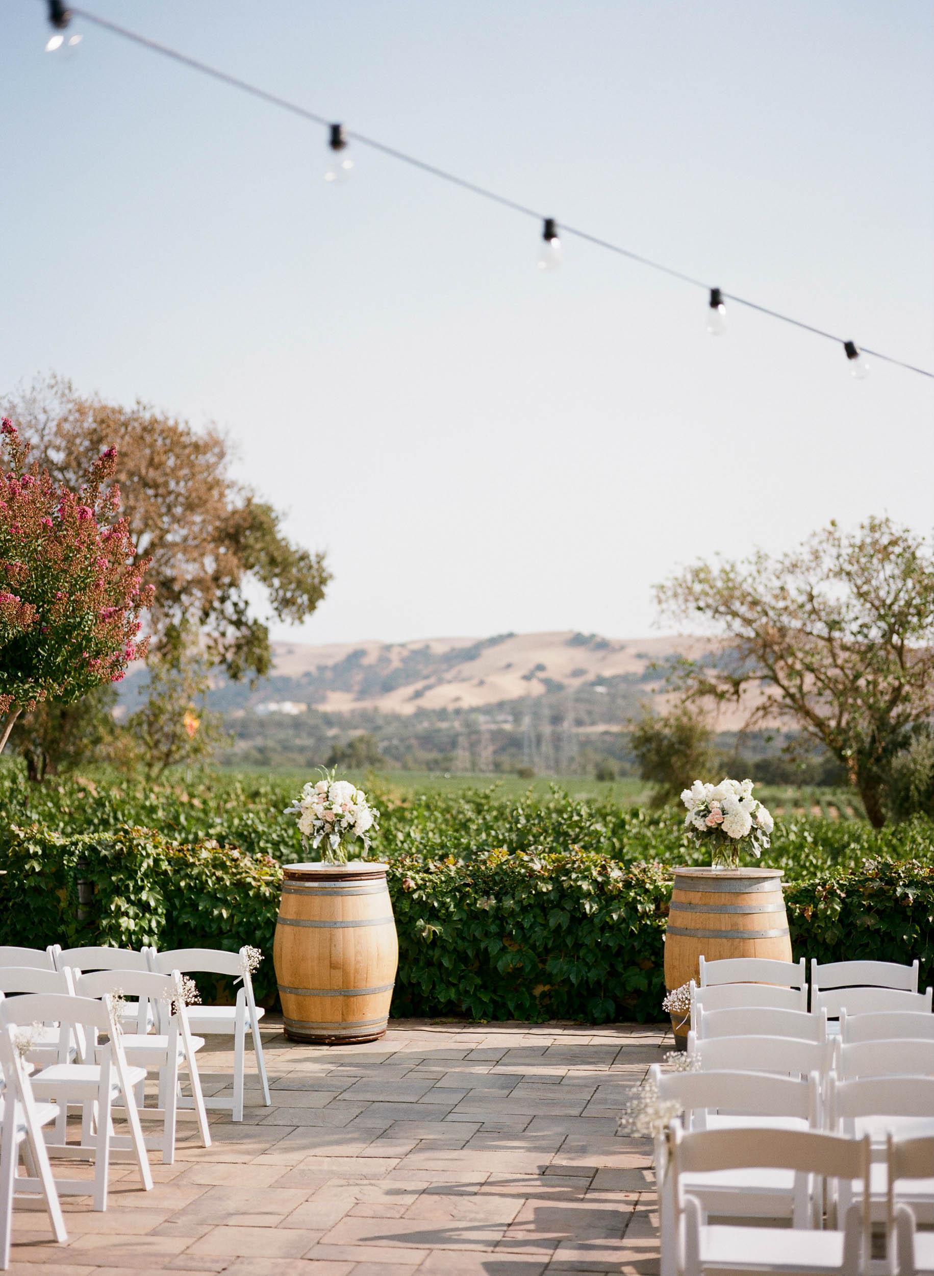 Las Positas Wedding_Buena Lane Photography_000092050004.jpg