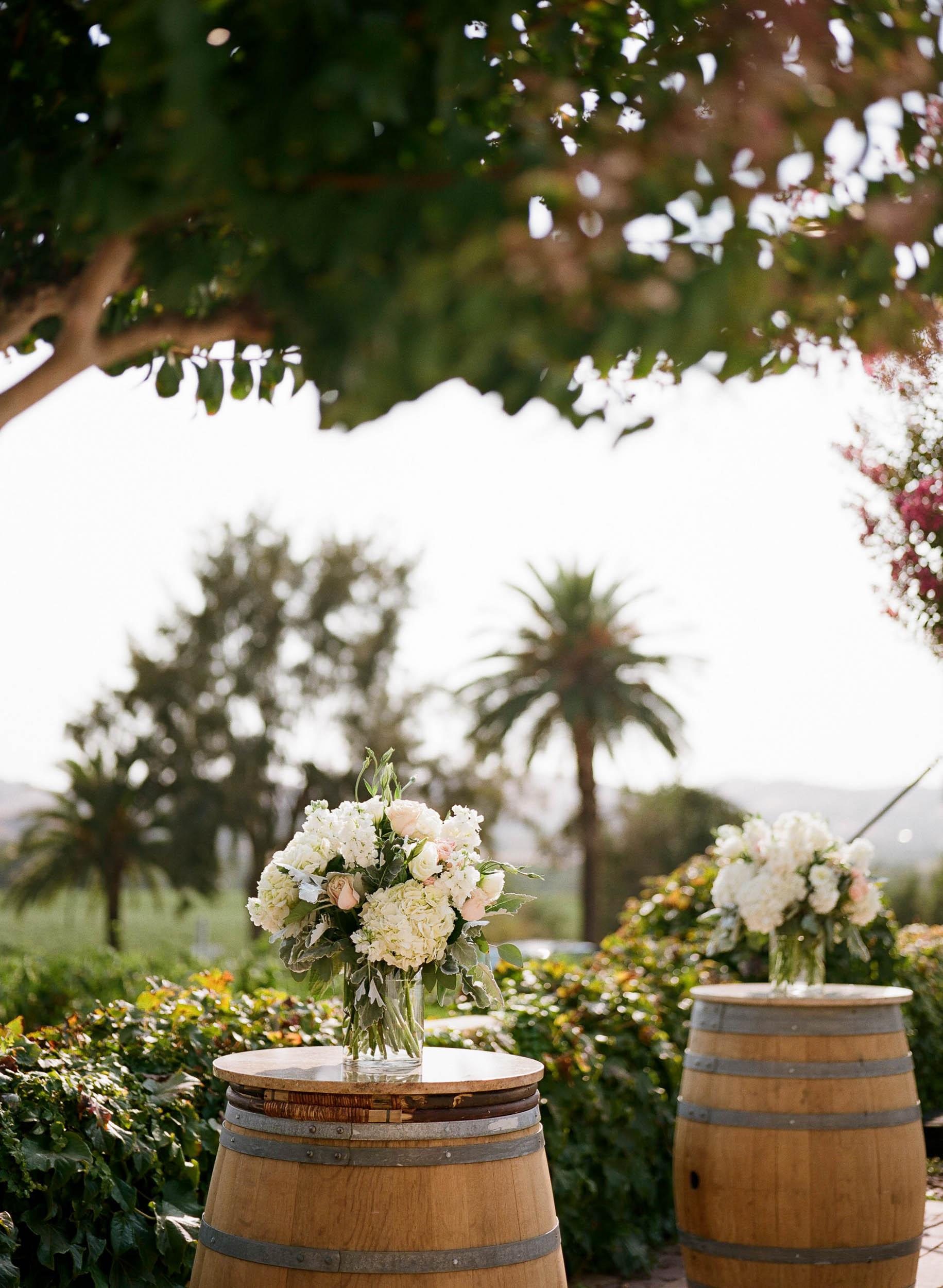 Las Positas Wedding_Buena Lane Photography_000092050008.jpg