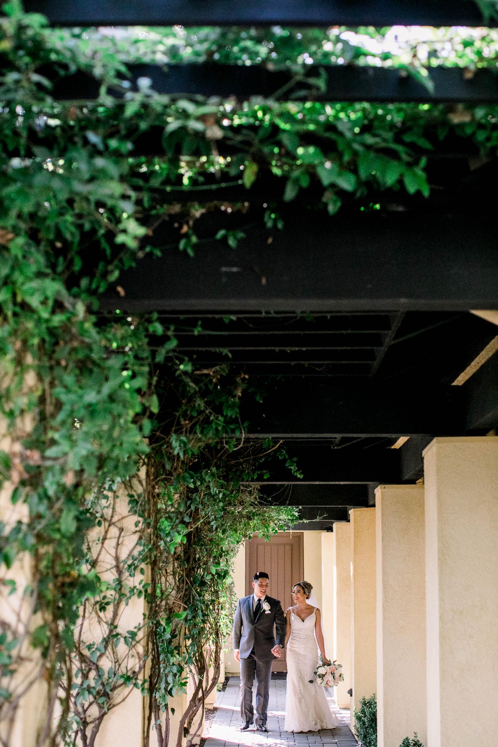 Las Positas Wedding_Buena Lane Photography_090118ER160.jpg