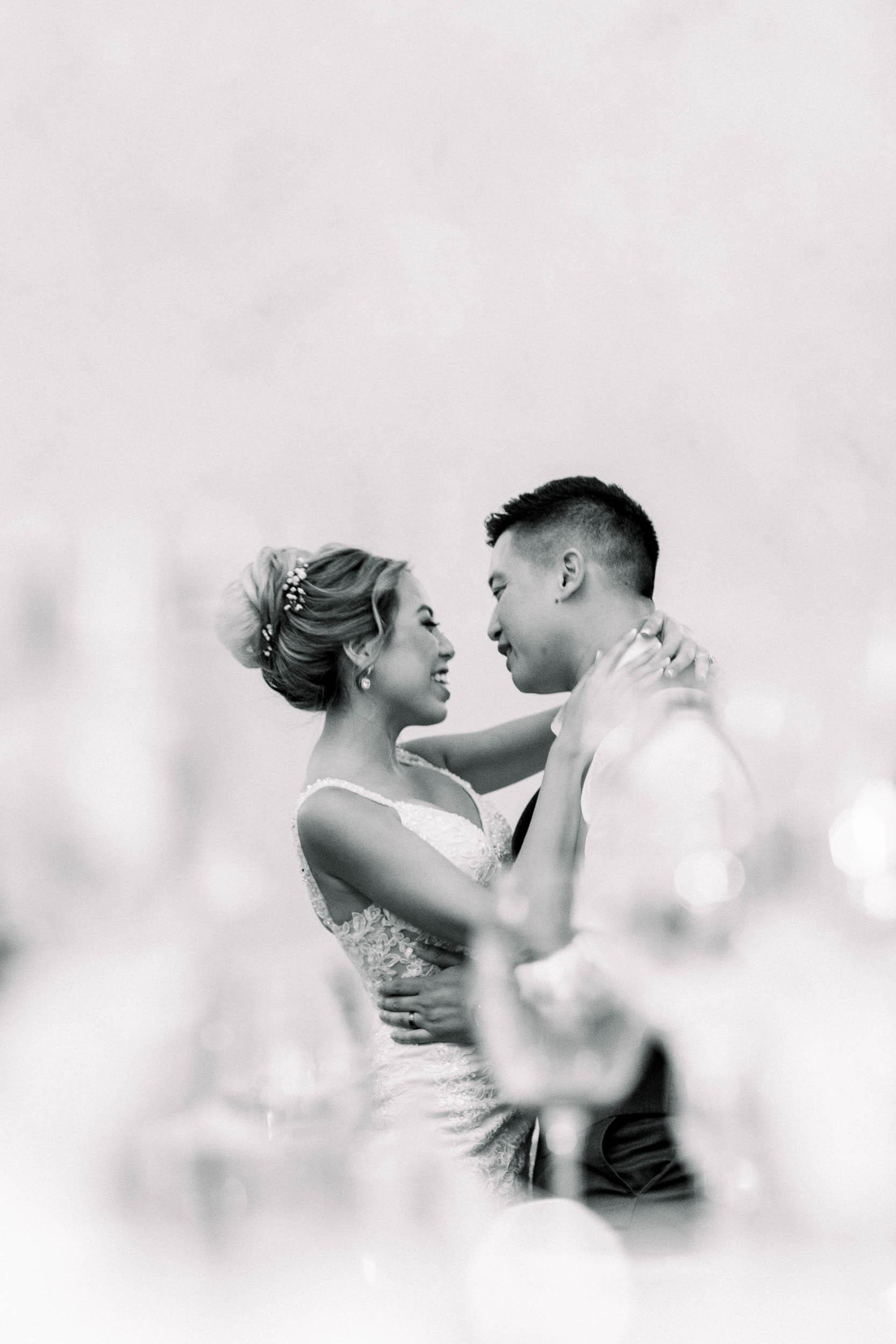 Las Positas Wedding_Buena Lane Photography_090118ER837-2.jpg
