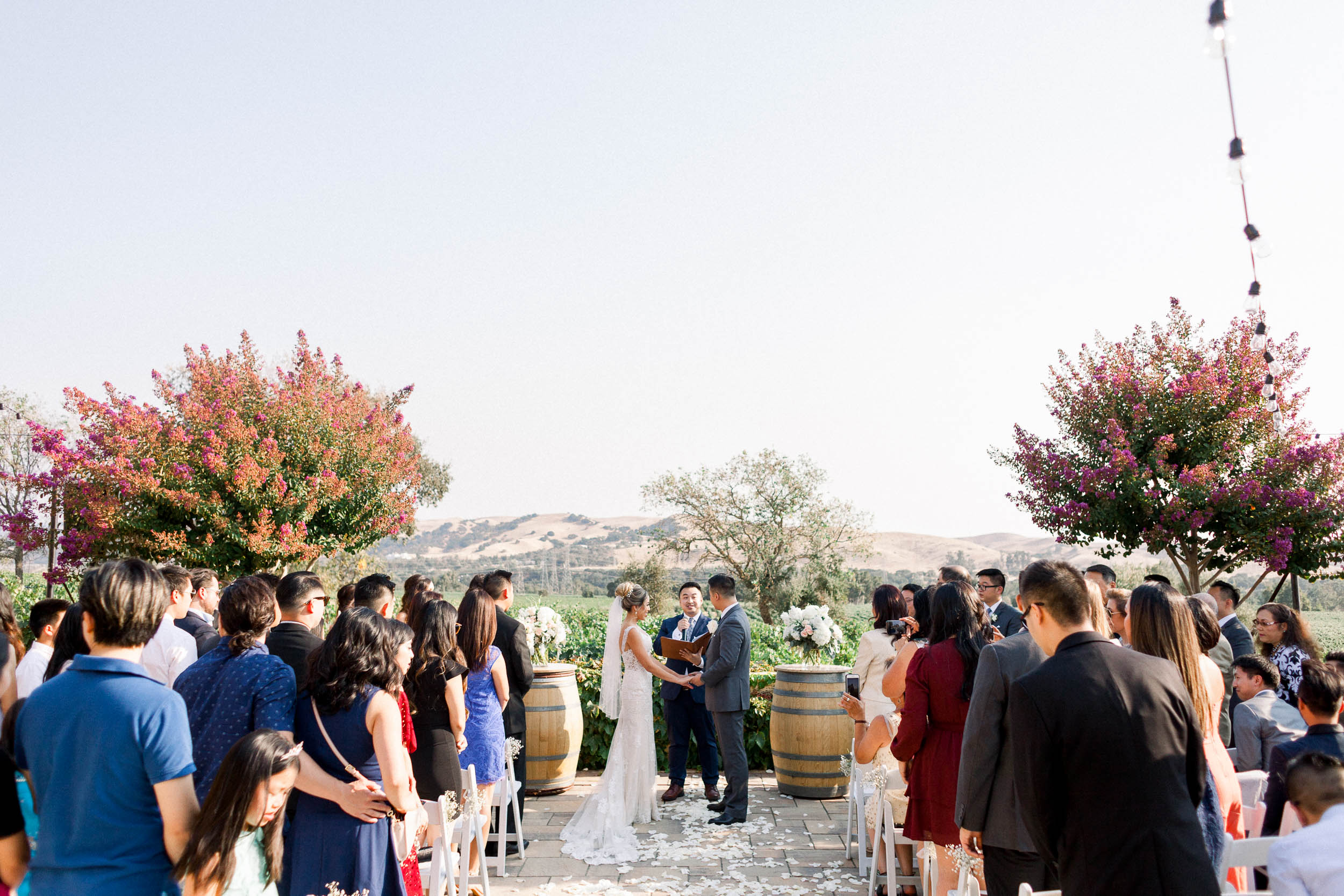 Las Positas Wedding_Buena Lane Photography_090118ER409.jpg
