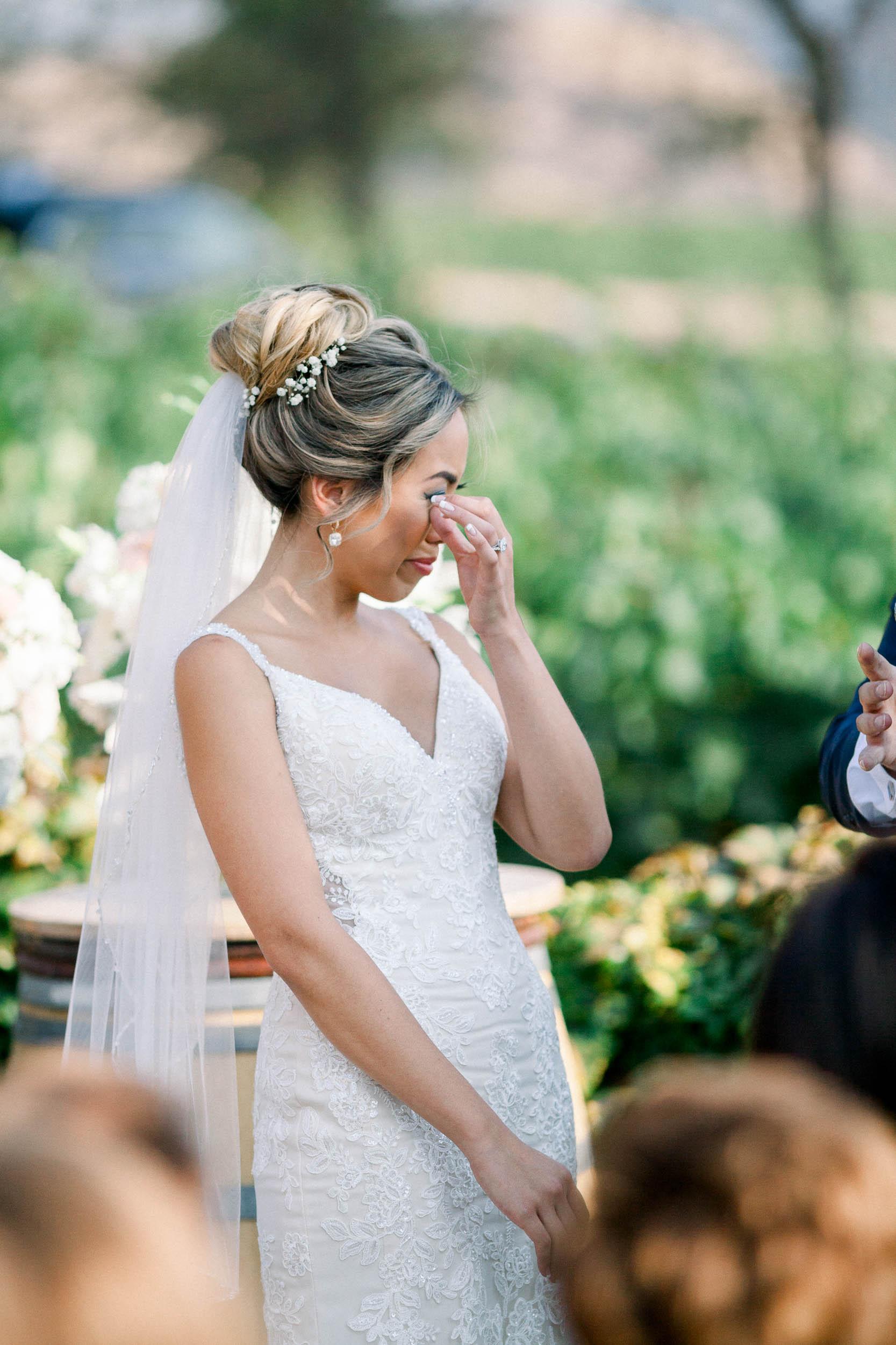 Las Positas Wedding_Buena Lane Photography_090118ER442.jpg