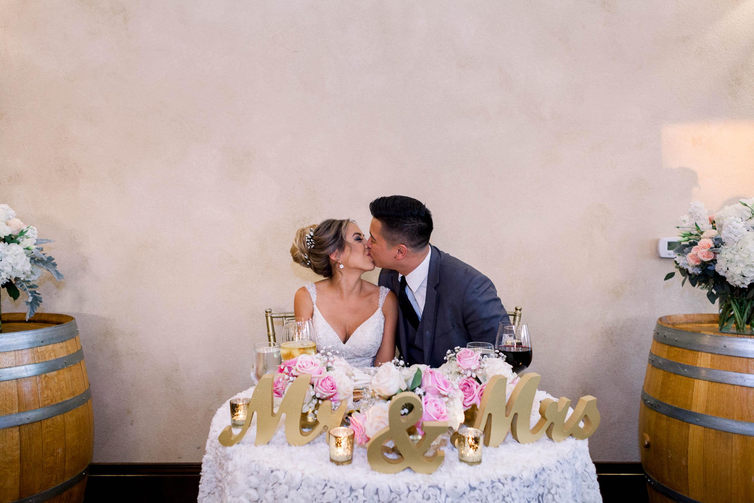 Las Positas Wedding_Buena Lane Photography_090118ER735.jpg