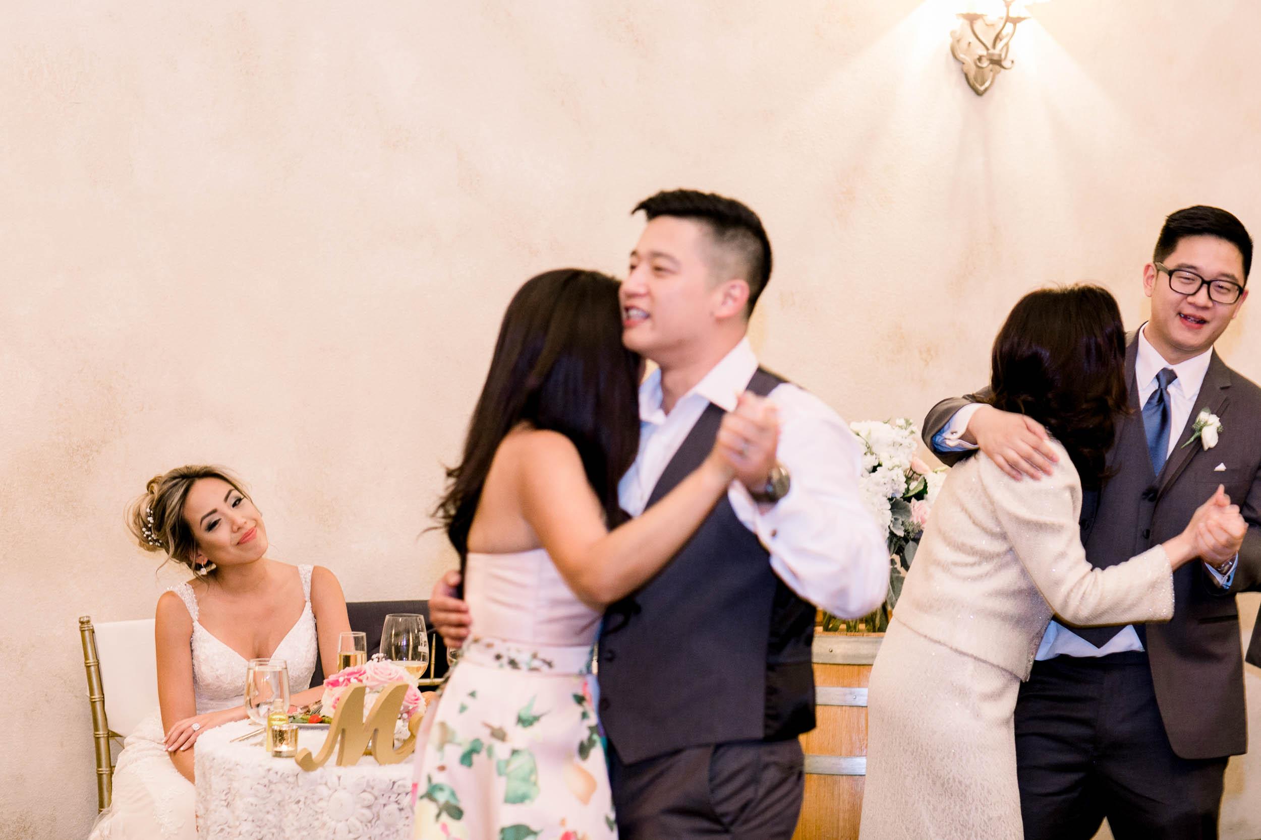 Las Positas Wedding_Buena Lane Photography_090118ER862.jpg