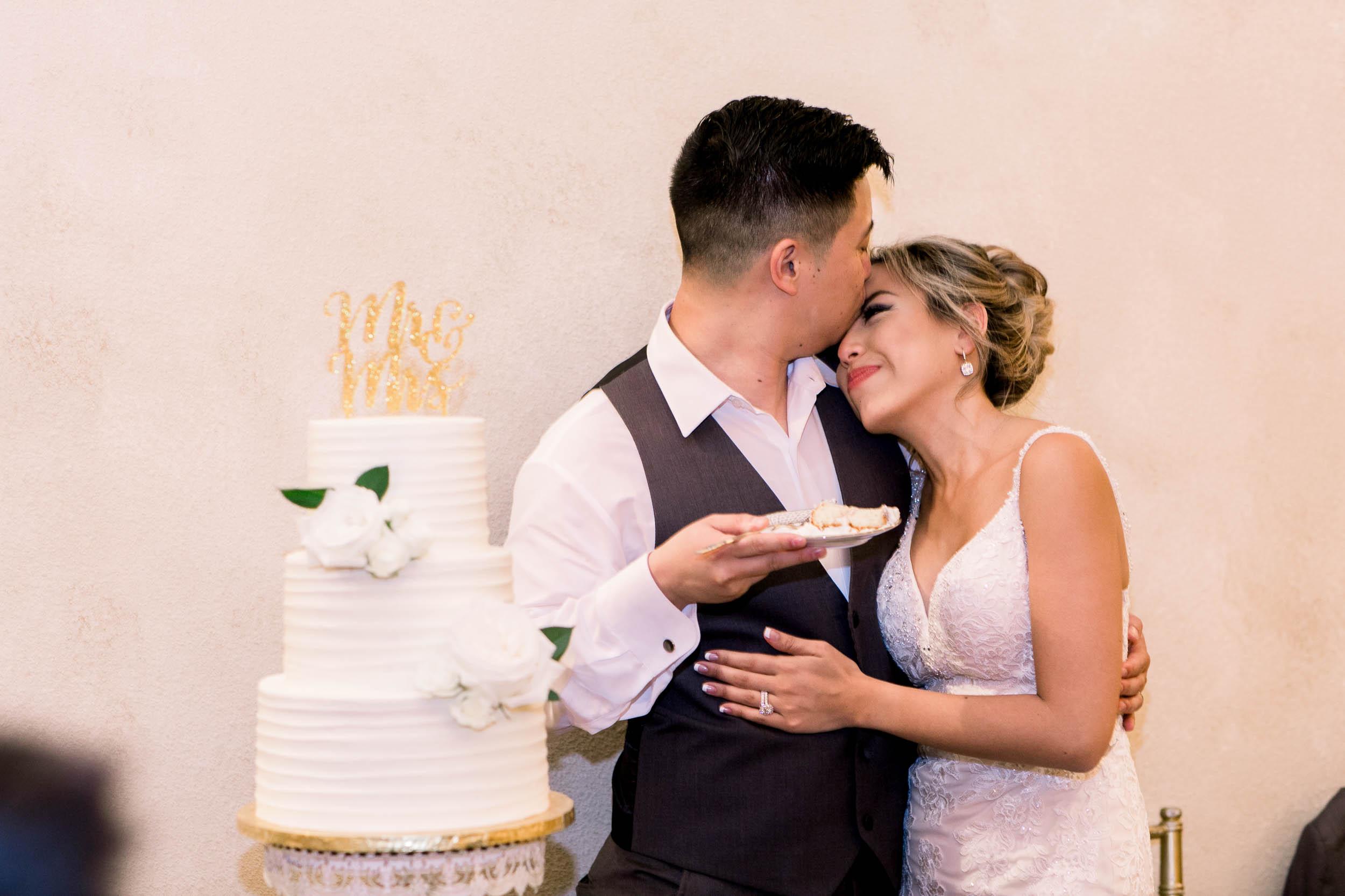 Las Positas Wedding_Buena Lane Photography_090118ER878.jpg