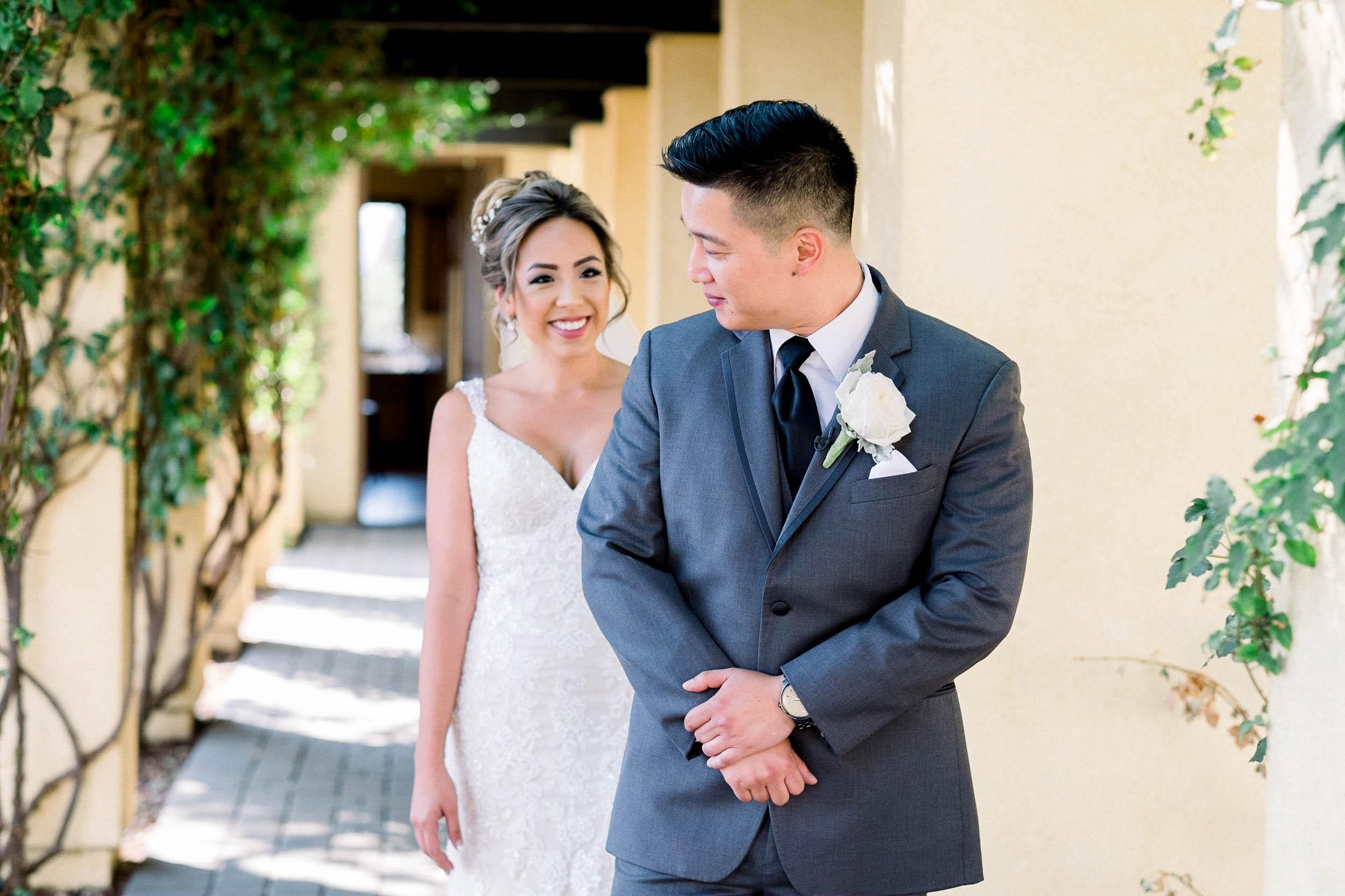 Las Positas Wedding_Buena Lane Photography_090118CY57.jpg