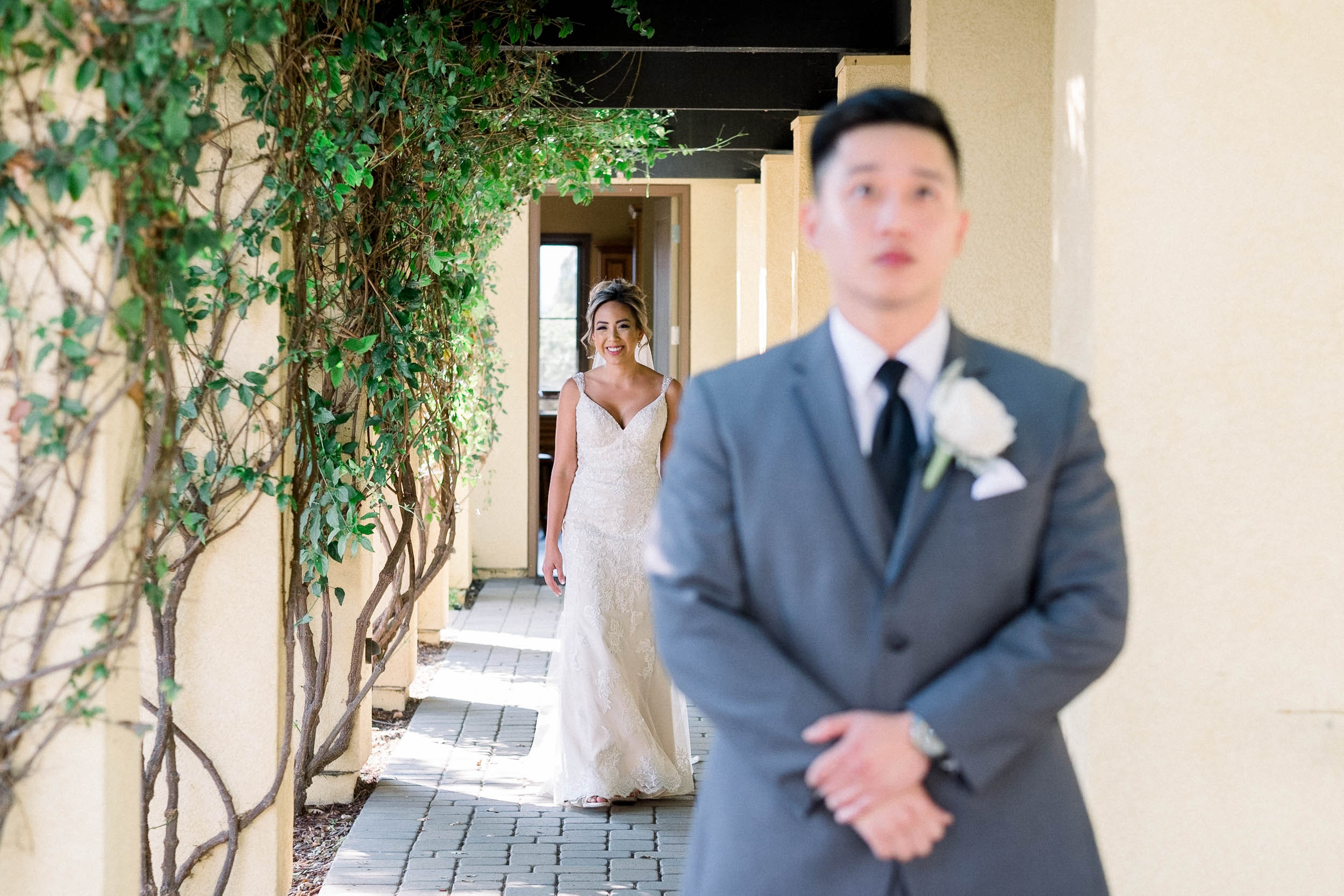 Las Positas Wedding_Buena Lane Photography_090118CY55 copy.jpg