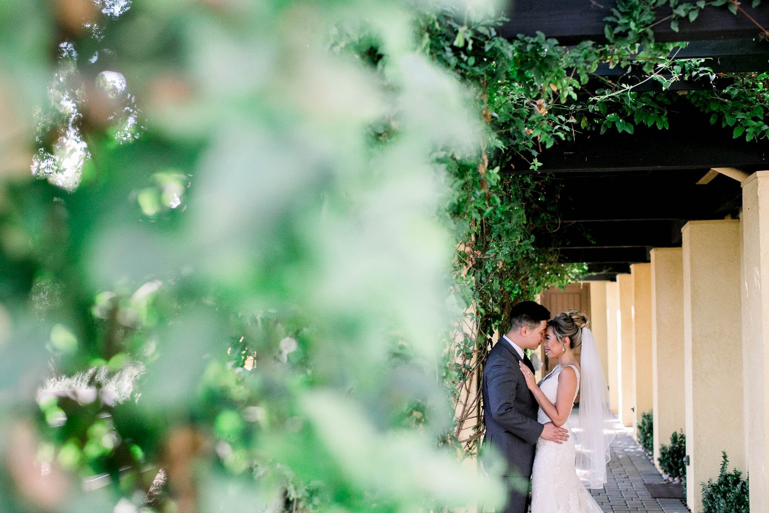 Las Positas Wedding_Buena Lane Photography_090118ER151.jpg