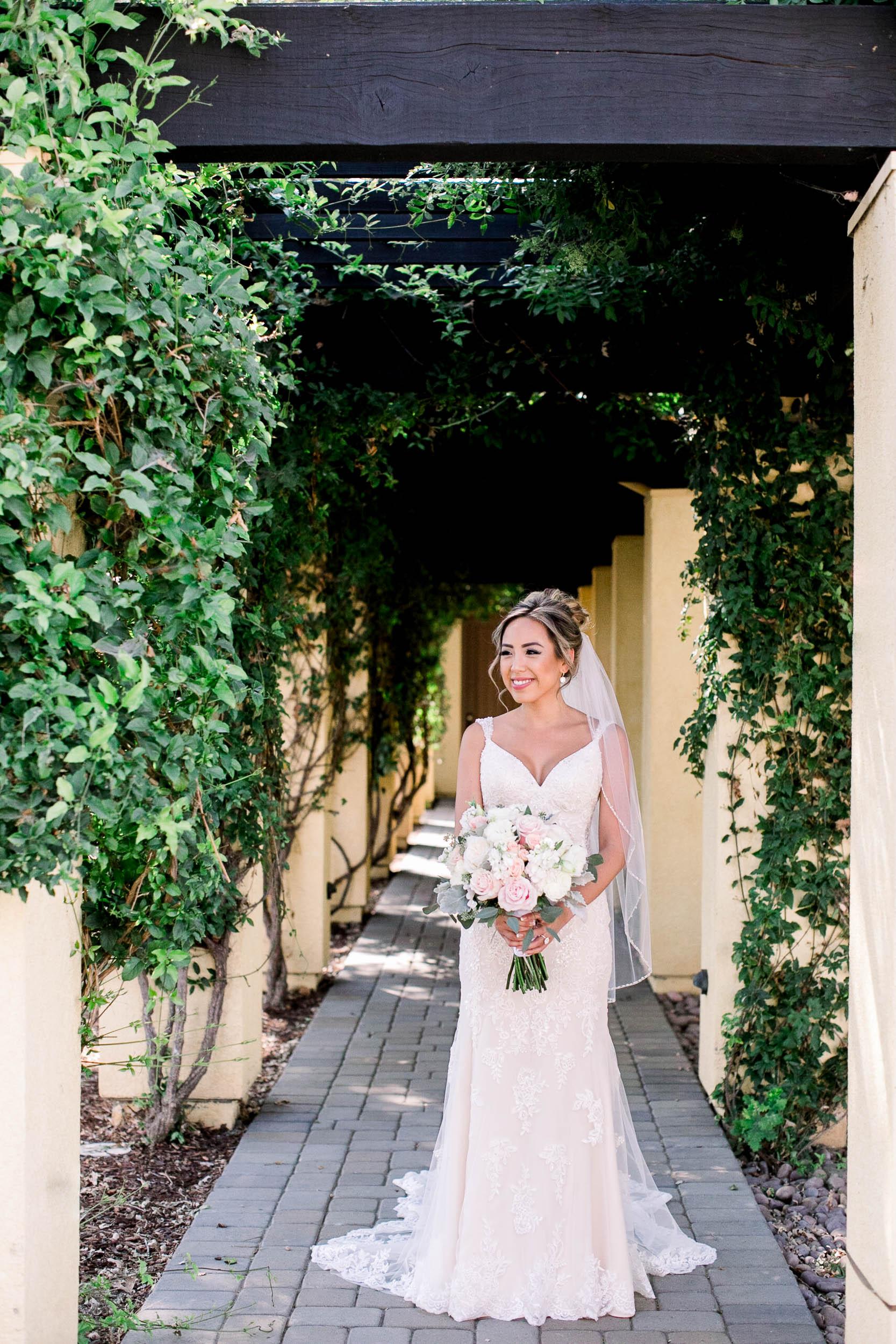 Las Positas Wedding_Buena Lane Photography_090118ER170.jpg