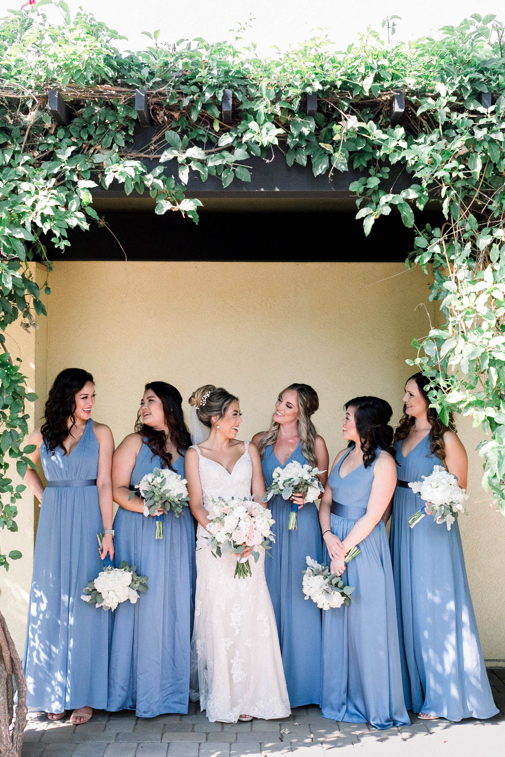 Las Positas Wedding_Buena Lane Photography_090118ER177.jpg