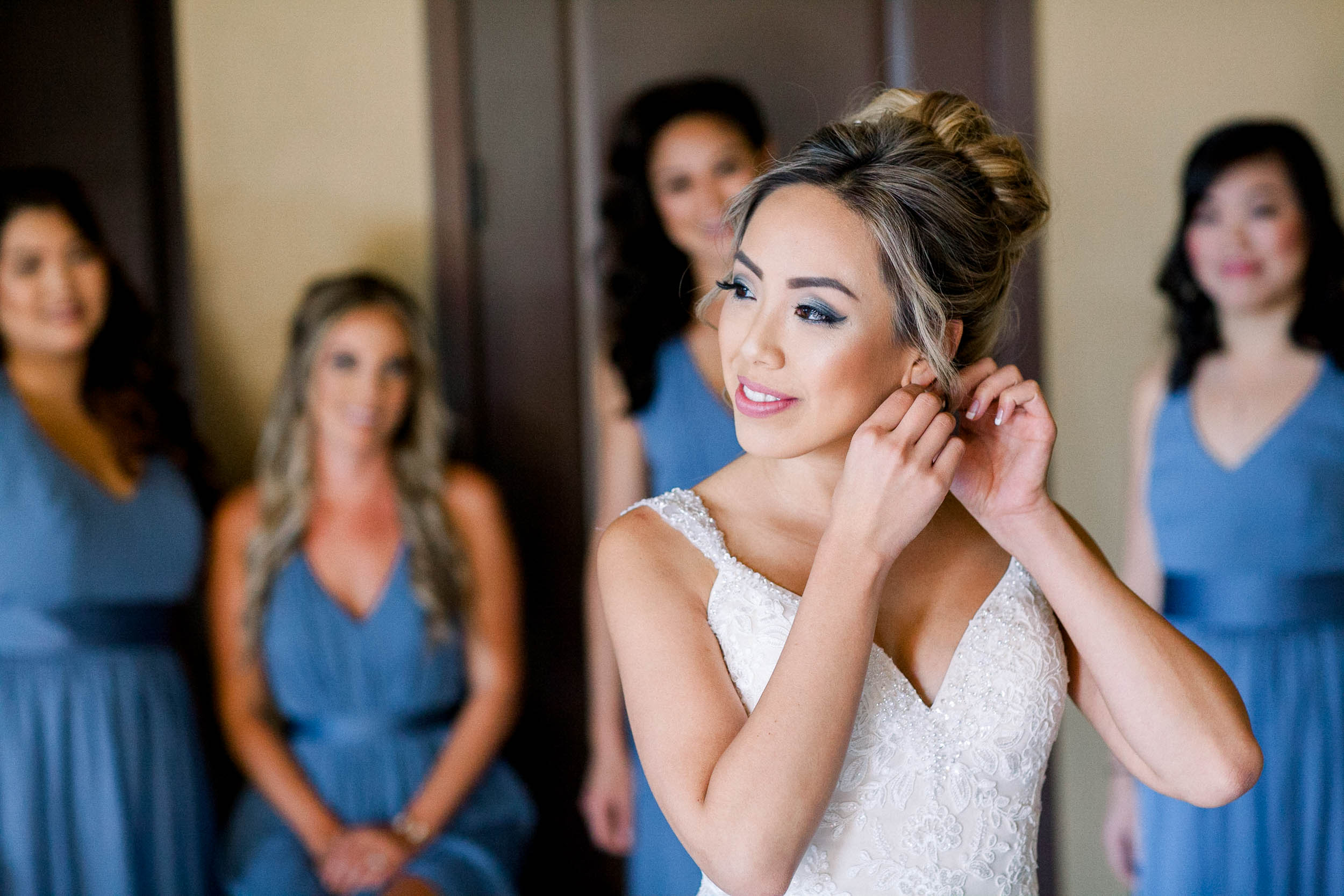 Las Positas Wedding_Buena Lane Photography_090118ER55.jpg