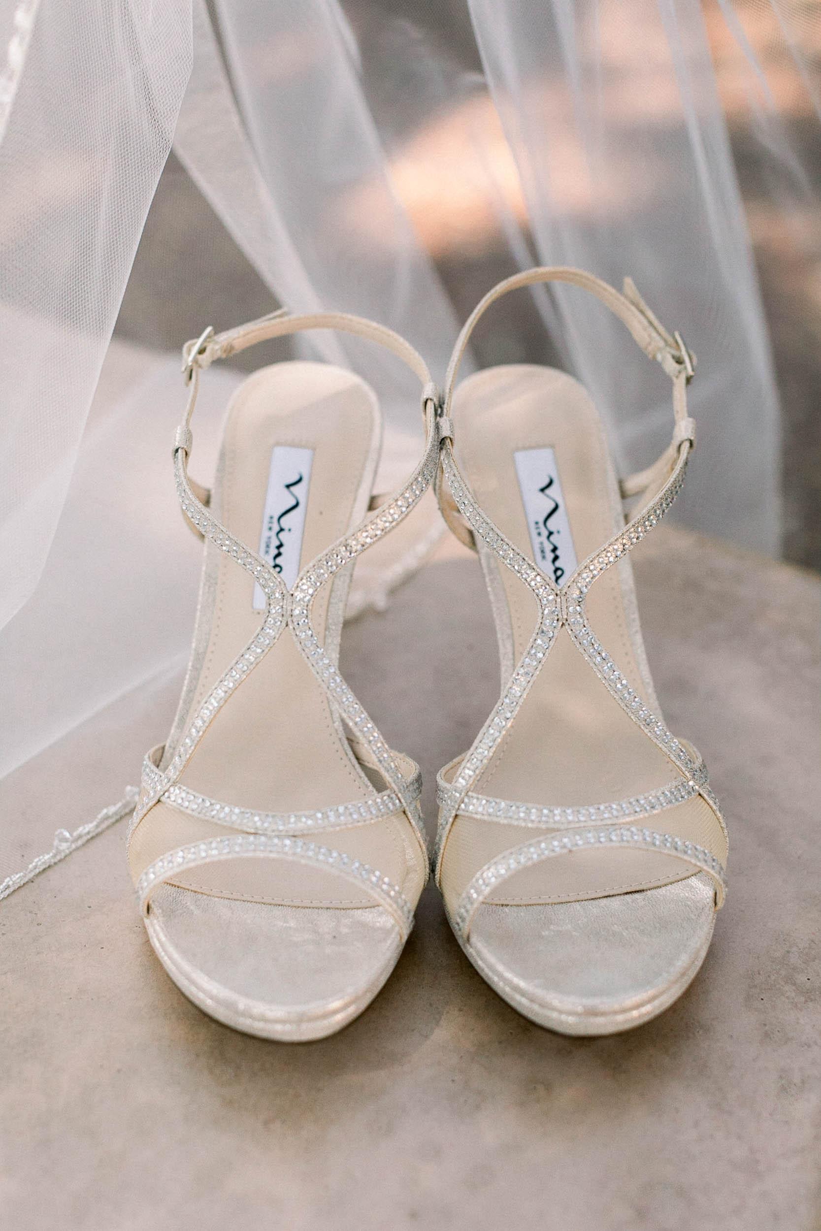 Las Positas Wedding_Buena Lane Photography_090118ER18.jpg