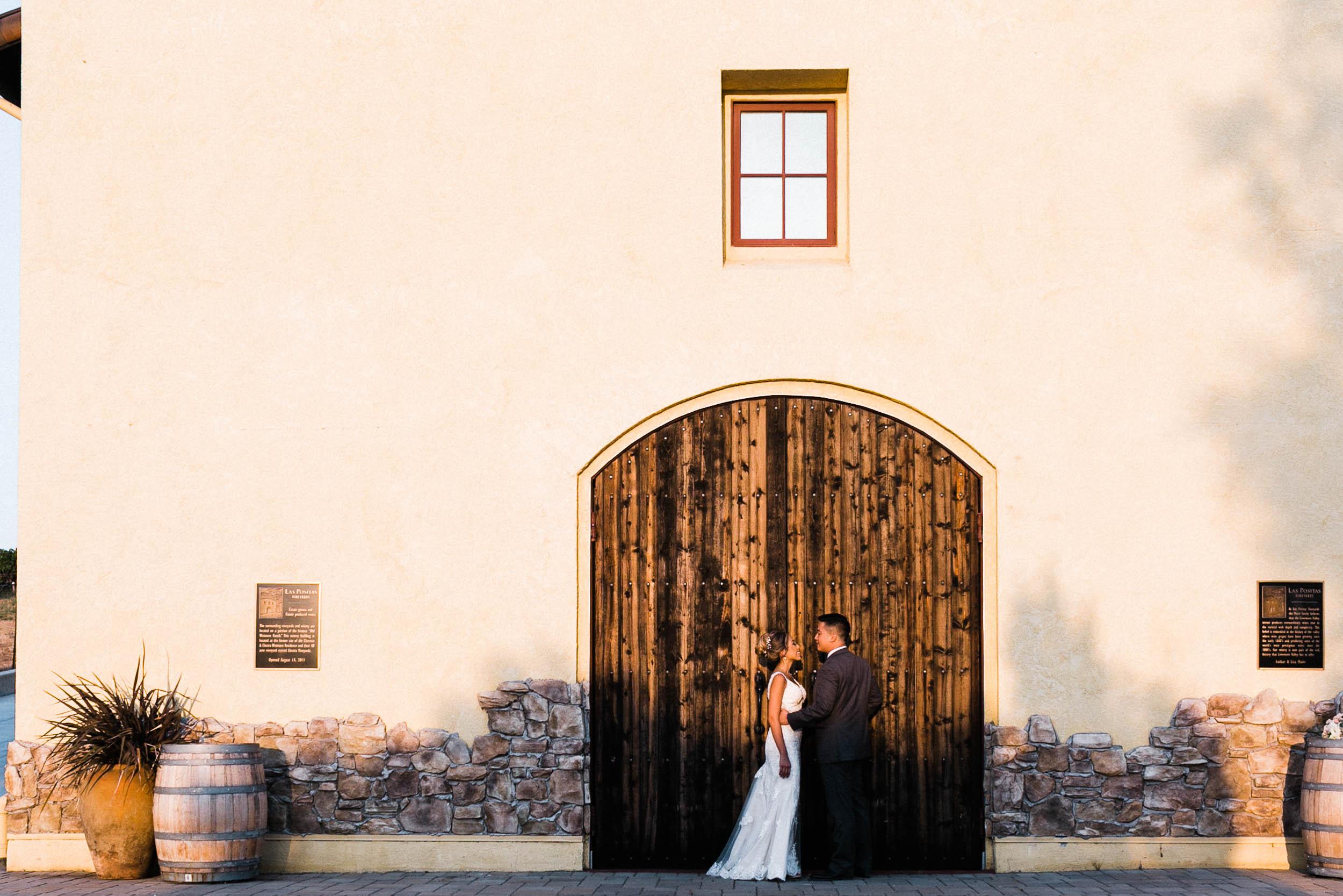 Las Positas Wedding_Buena Lane Photography_090118CY343.jpg