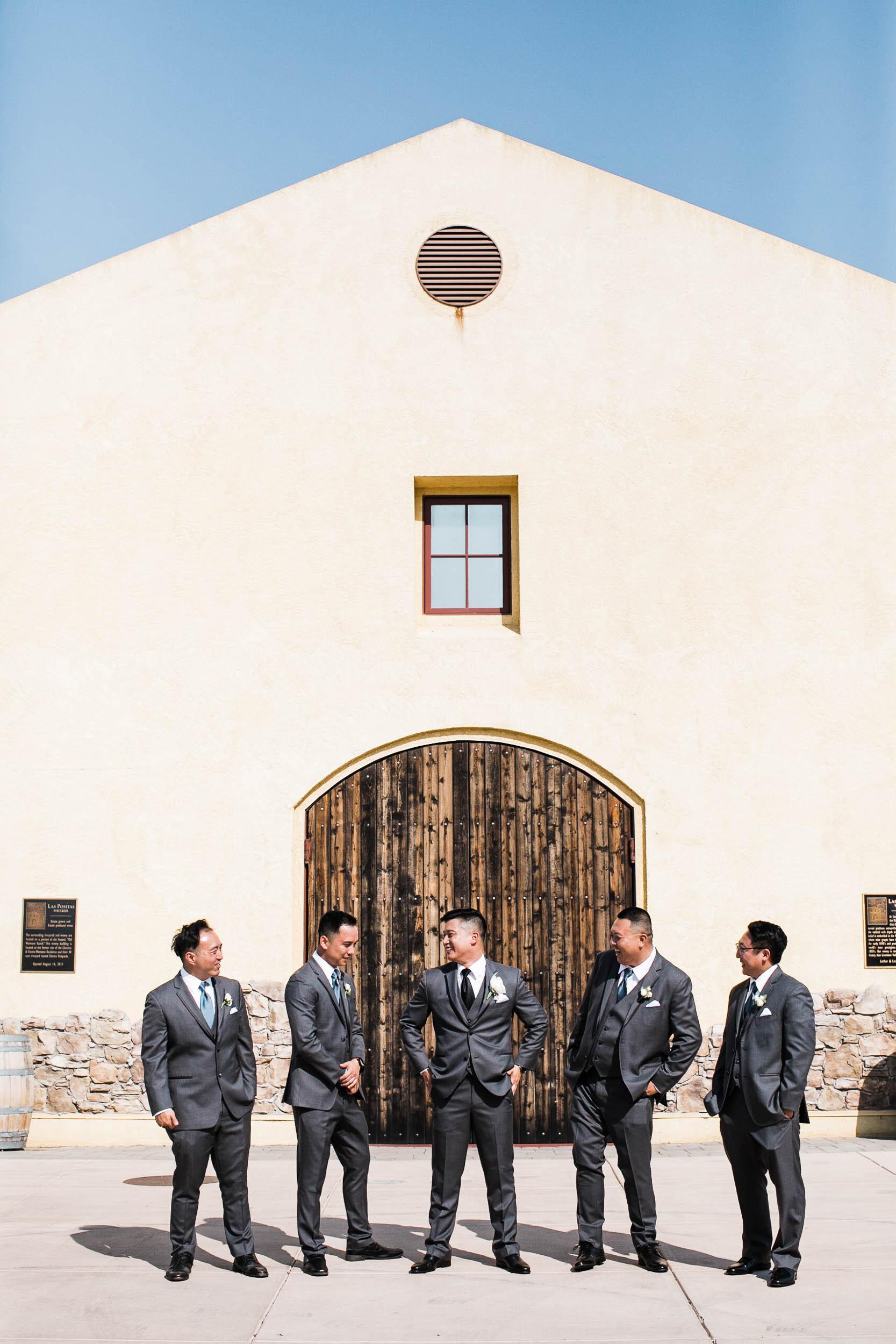 Las Positas Wedding_Buena Lane Photography_090118ER254.jpg