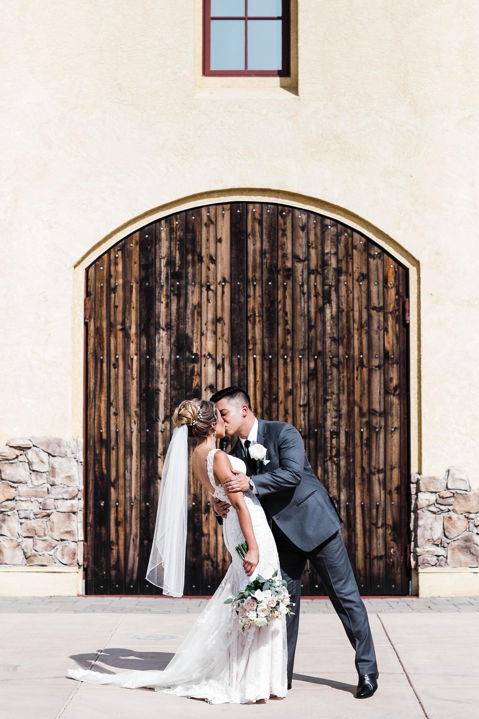 Las Positas Wedding_Buena Lane Photography_090118ER242.jpg