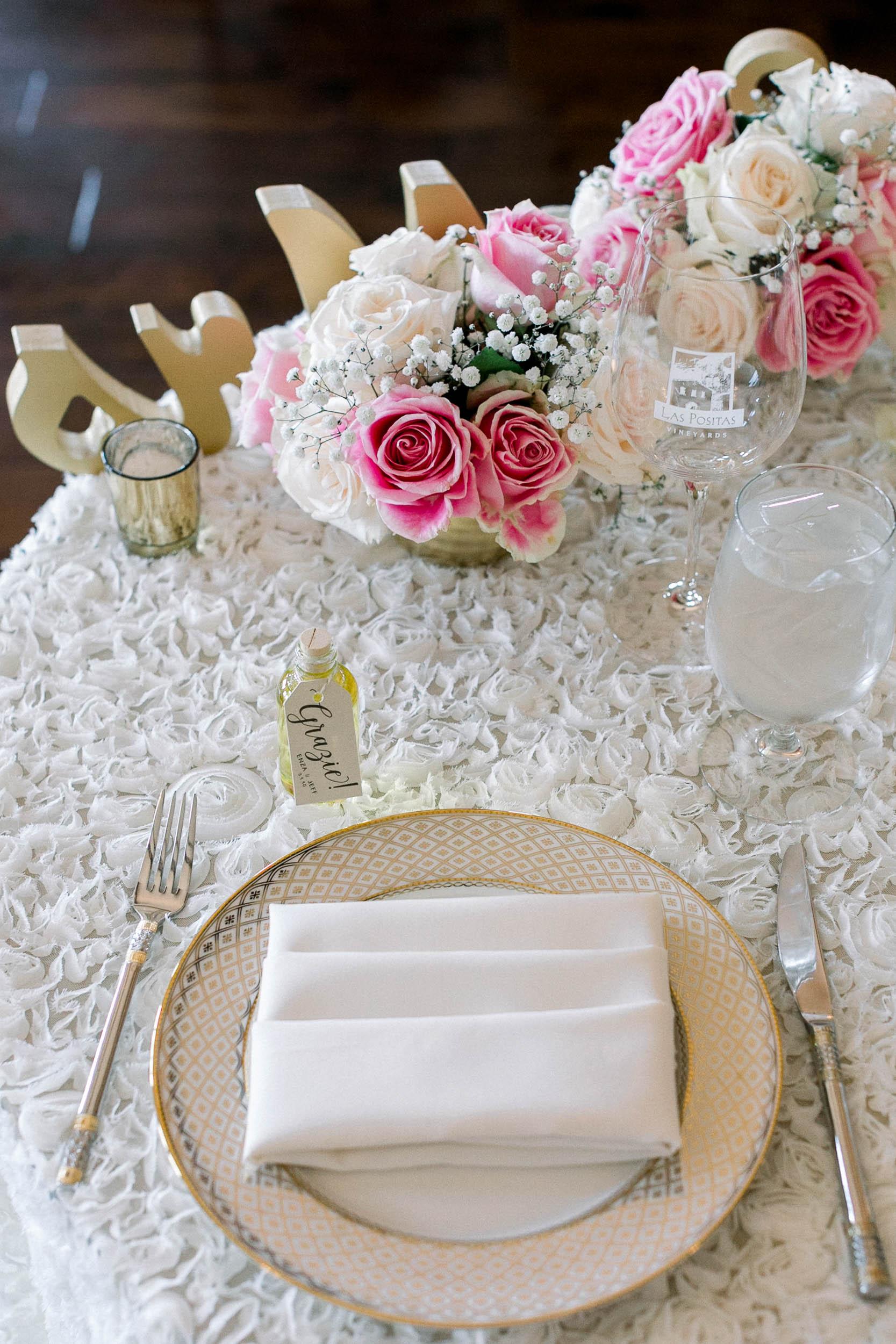 Las Positas Wedding_Buena Lane Photography_090118ER348.jpg