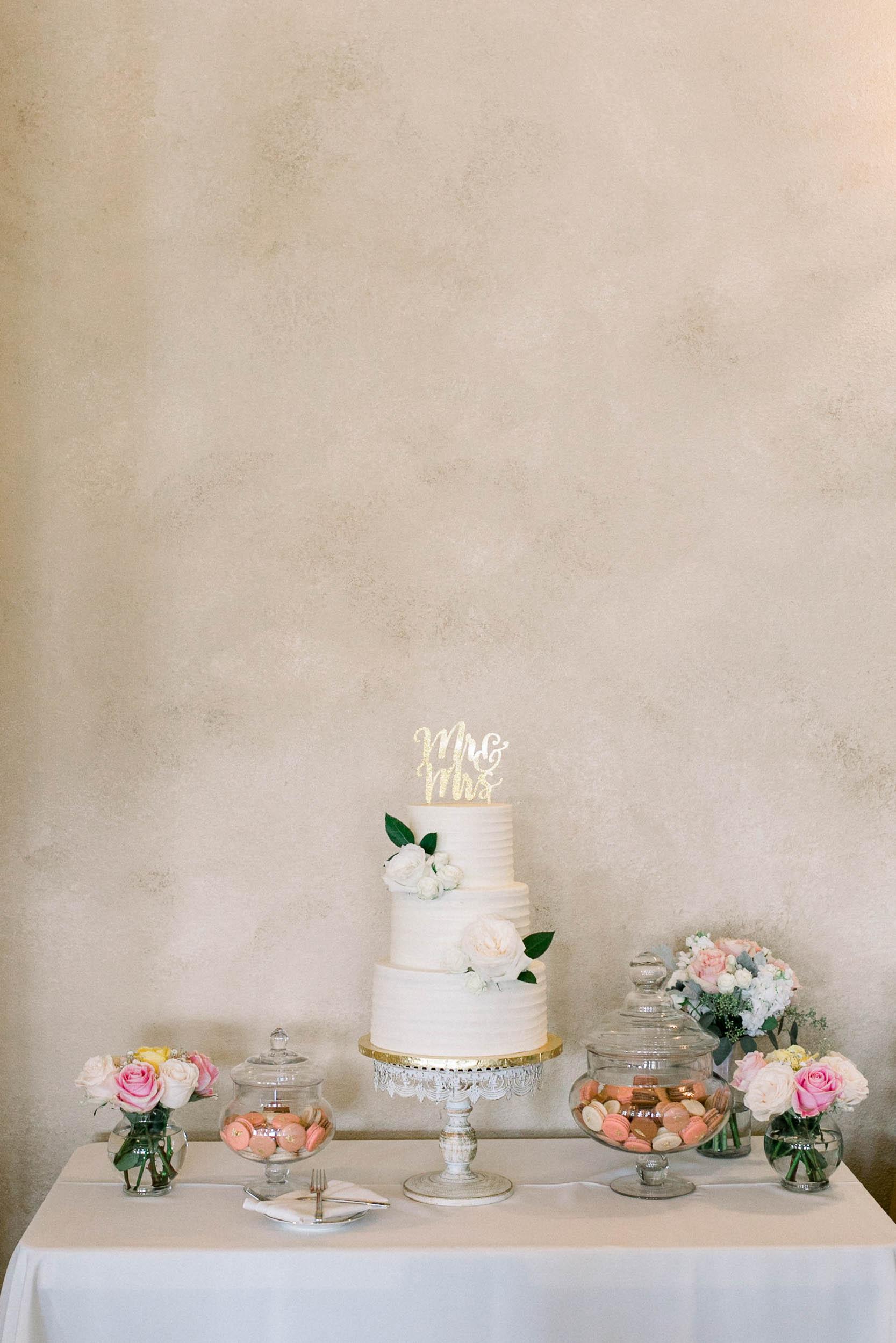 Las Positas Wedding_Buena Lane Photography_090118ER334.jpg