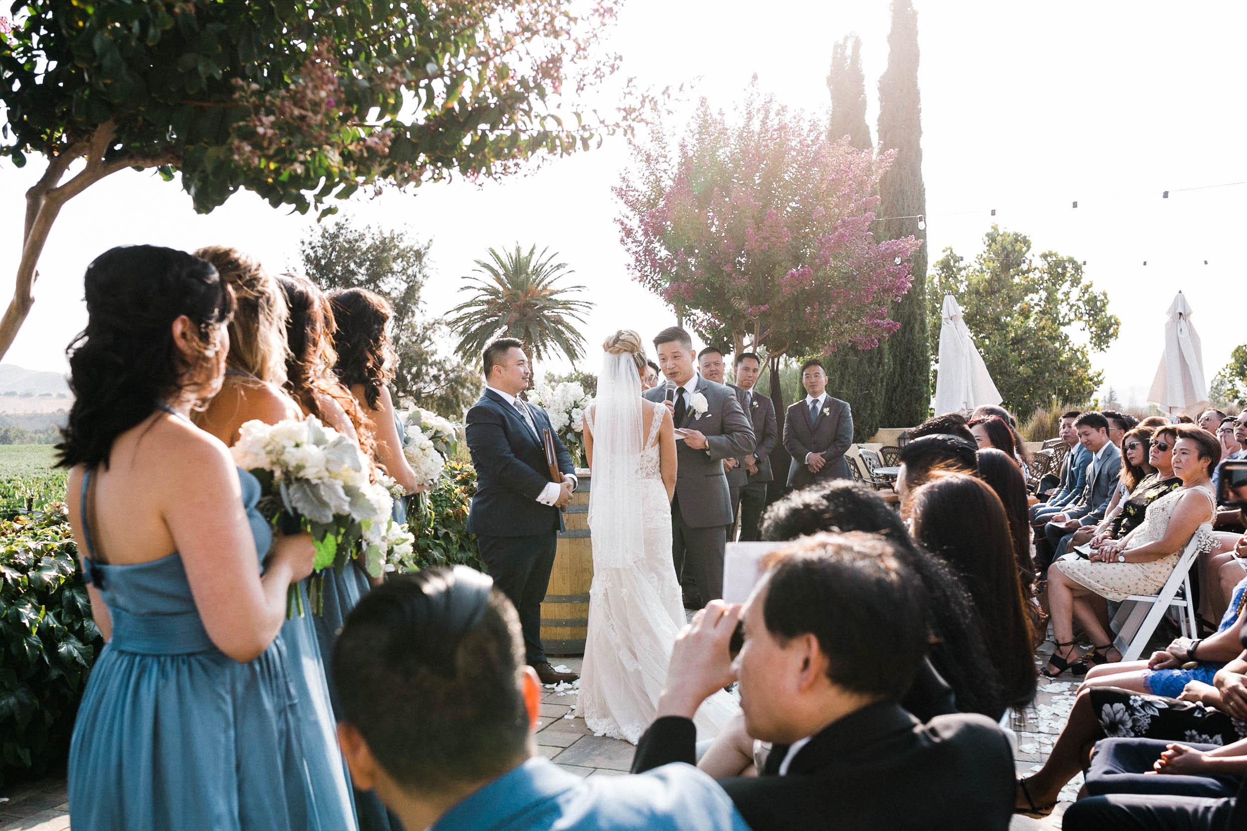 Las Positas Wedding_Buena Lane Photography_090118CY199.jpg