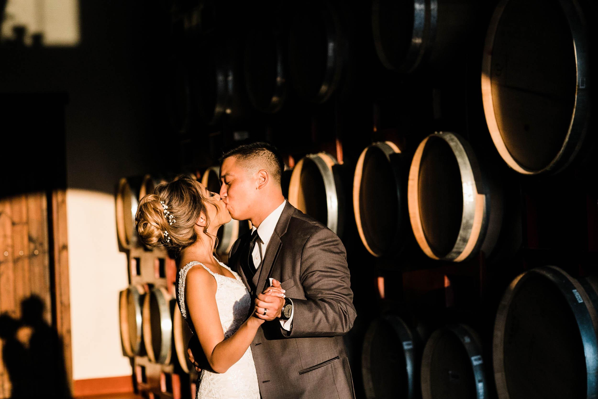 Las Positas Wedding_Buena Lane Photography_090118ER684.jpg