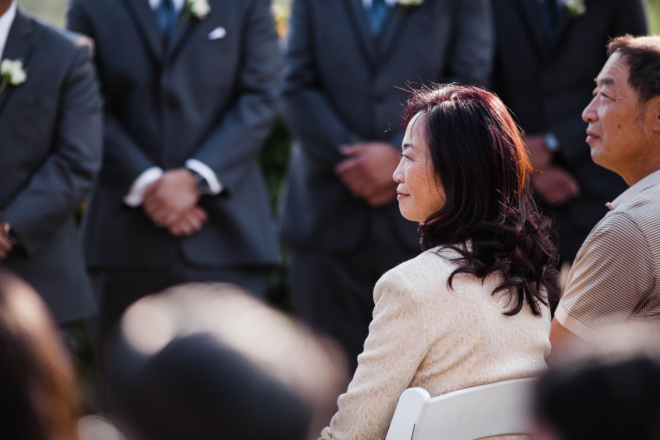 Las Positas Wedding_Buena Lane Photography_090118ER432.jpg