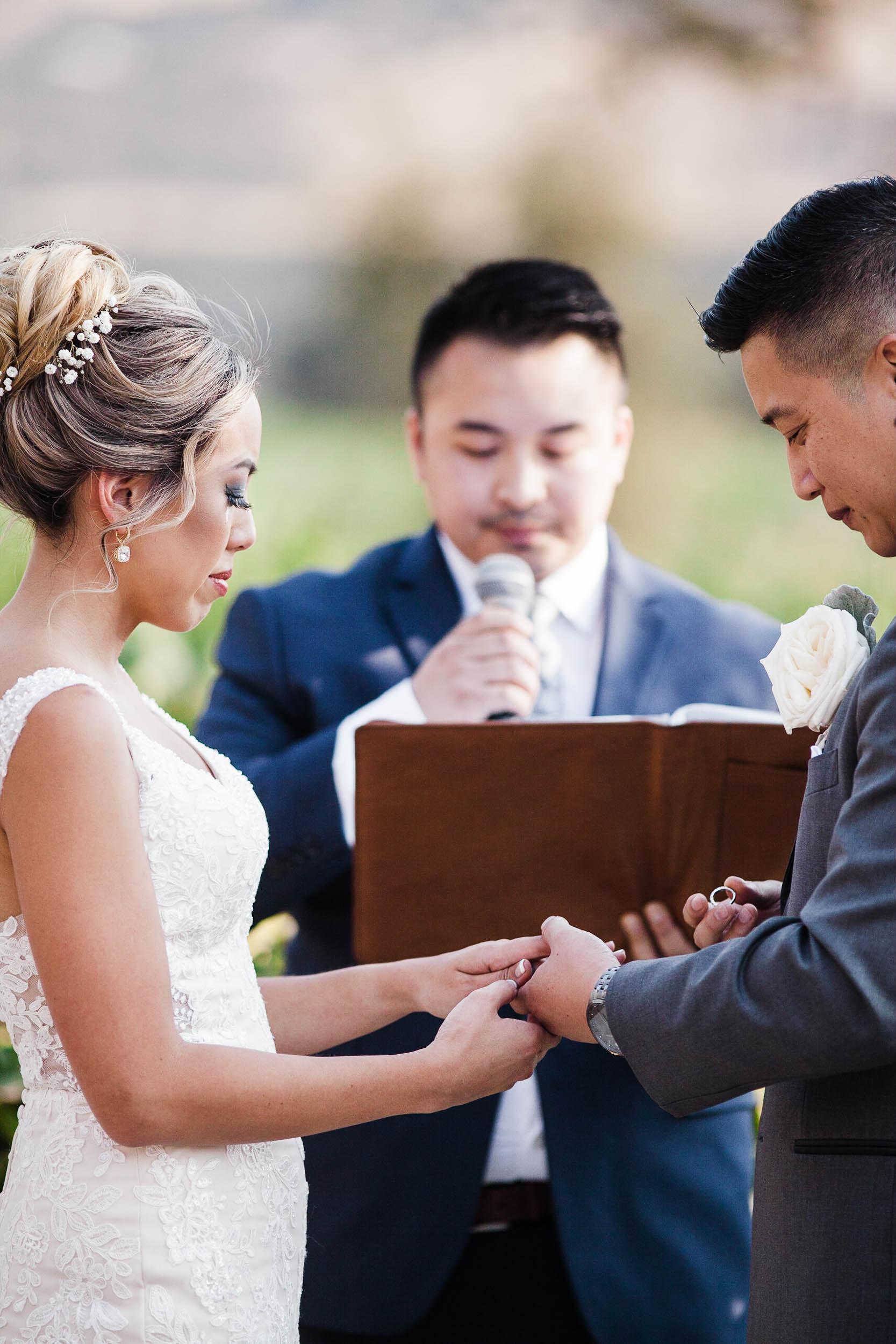 Las Positas Wedding_Buena Lane Photography_090118ER452.jpg