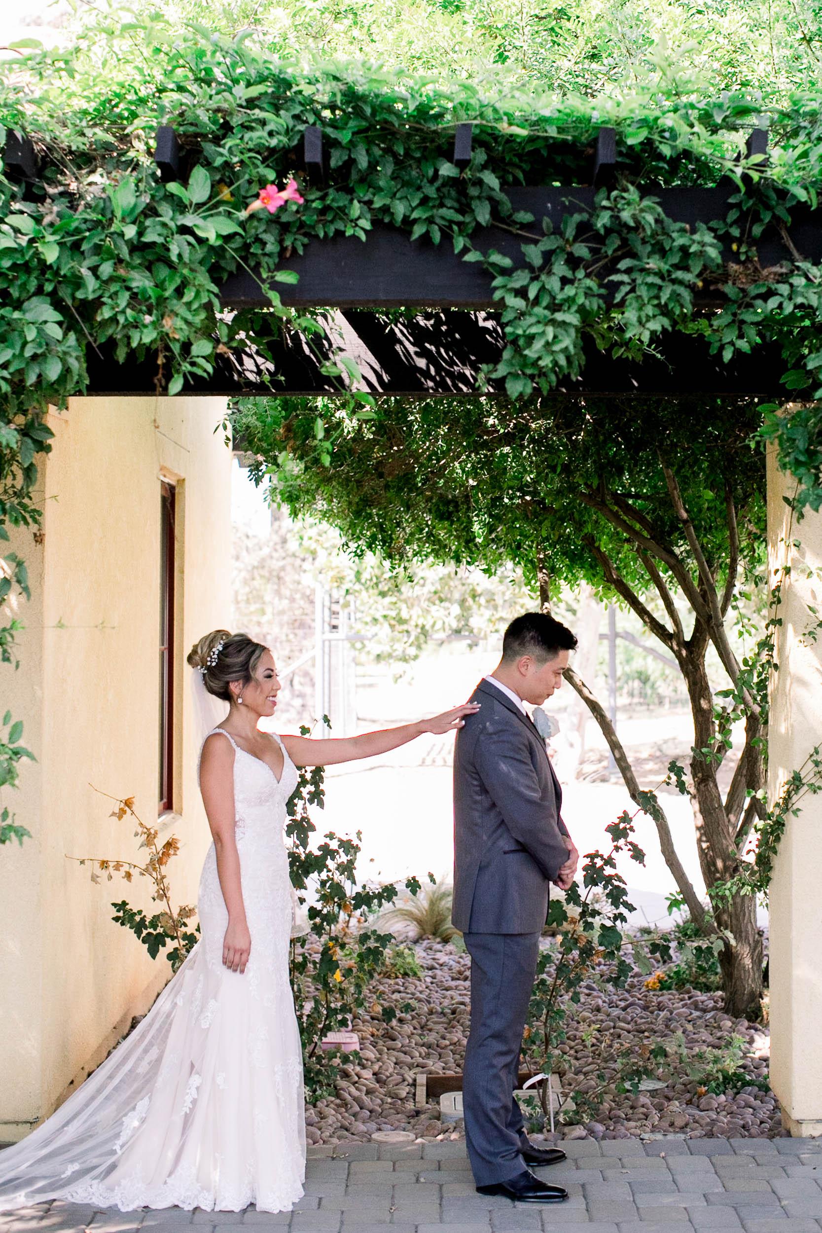 Las Positas Wedding_Buena Lane Photography_090118ER89.jpg
