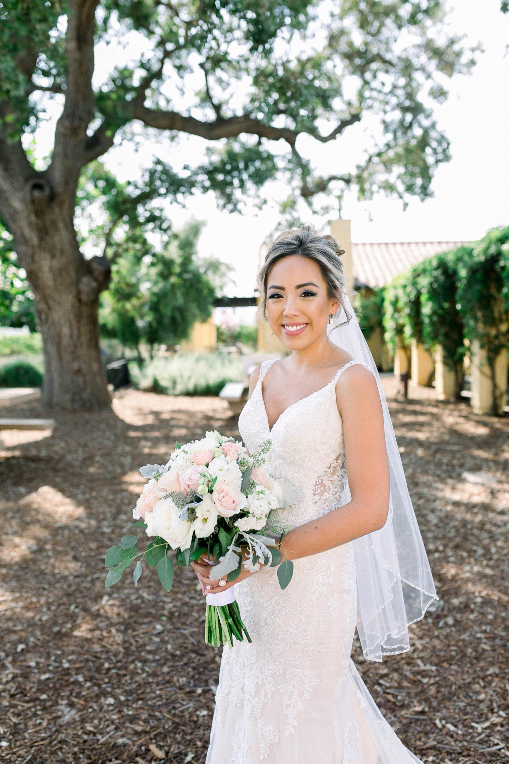 Las Positas Wedding_Buena Lane Photography_090118CY126.jpg