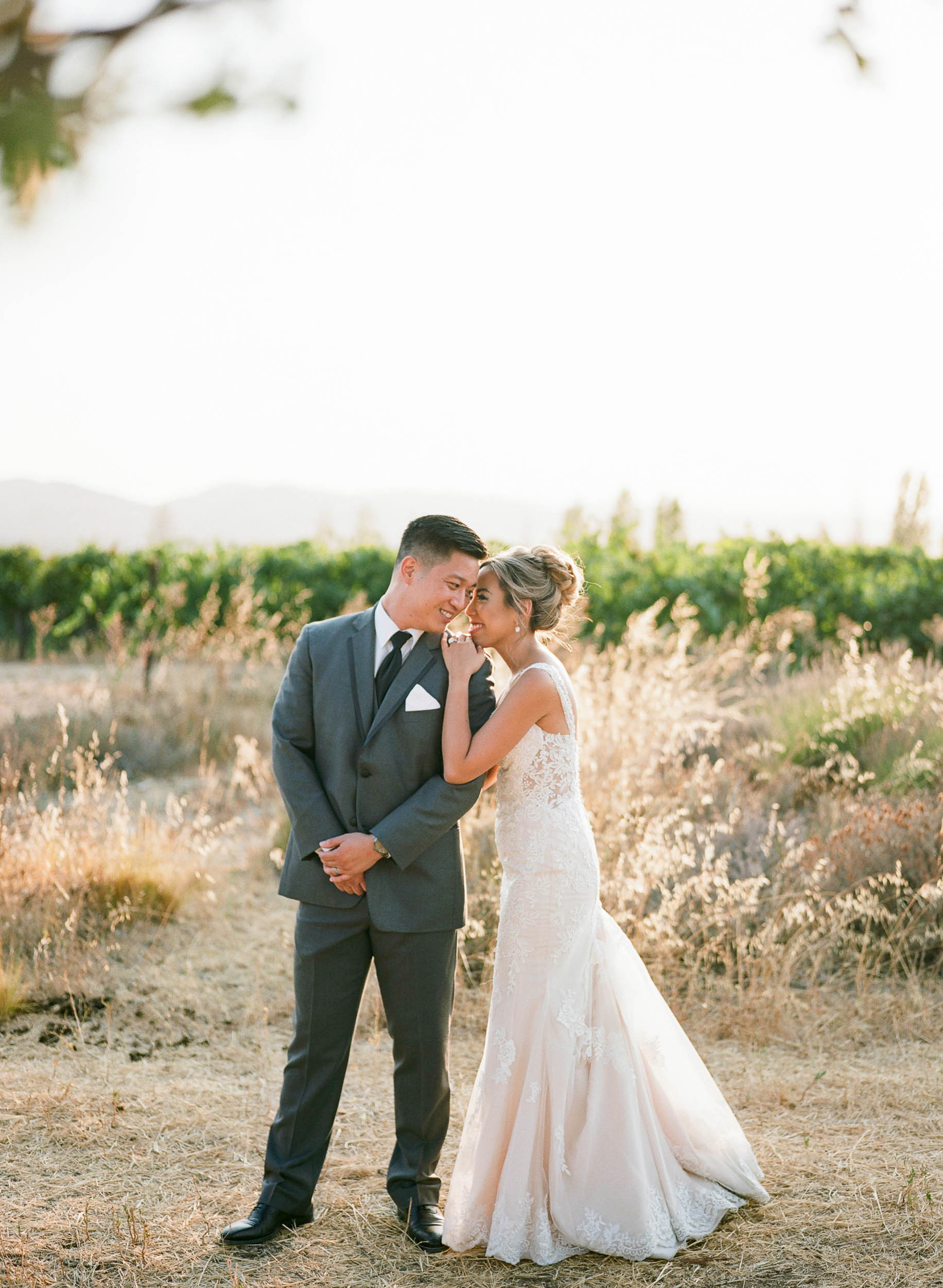 Las Positas Wedding_Buena Lane Photography_000092030016.jpg