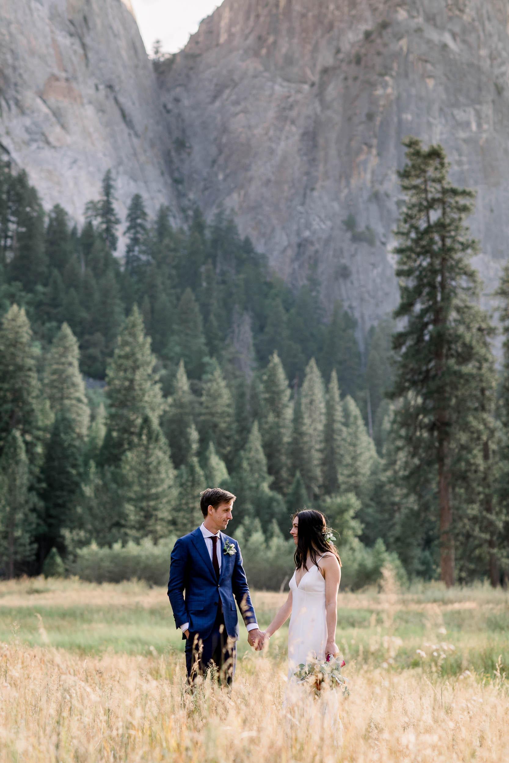 Intimate Yosemite Wedding_Buena Lane Photography_091318ER502.jpg