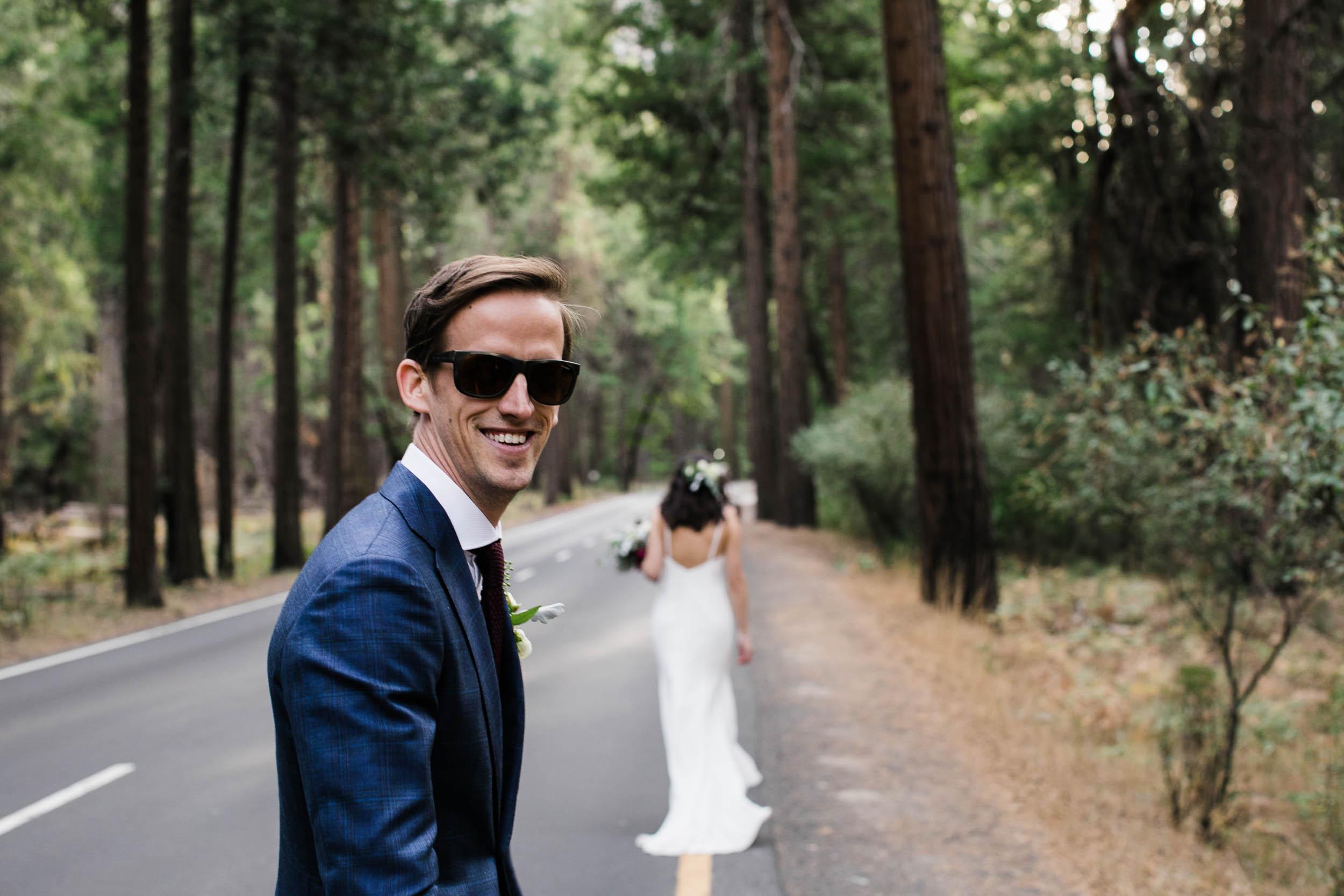Intimate Yosemite Wedding_Buena Lane Photography_091318ER460.jpg