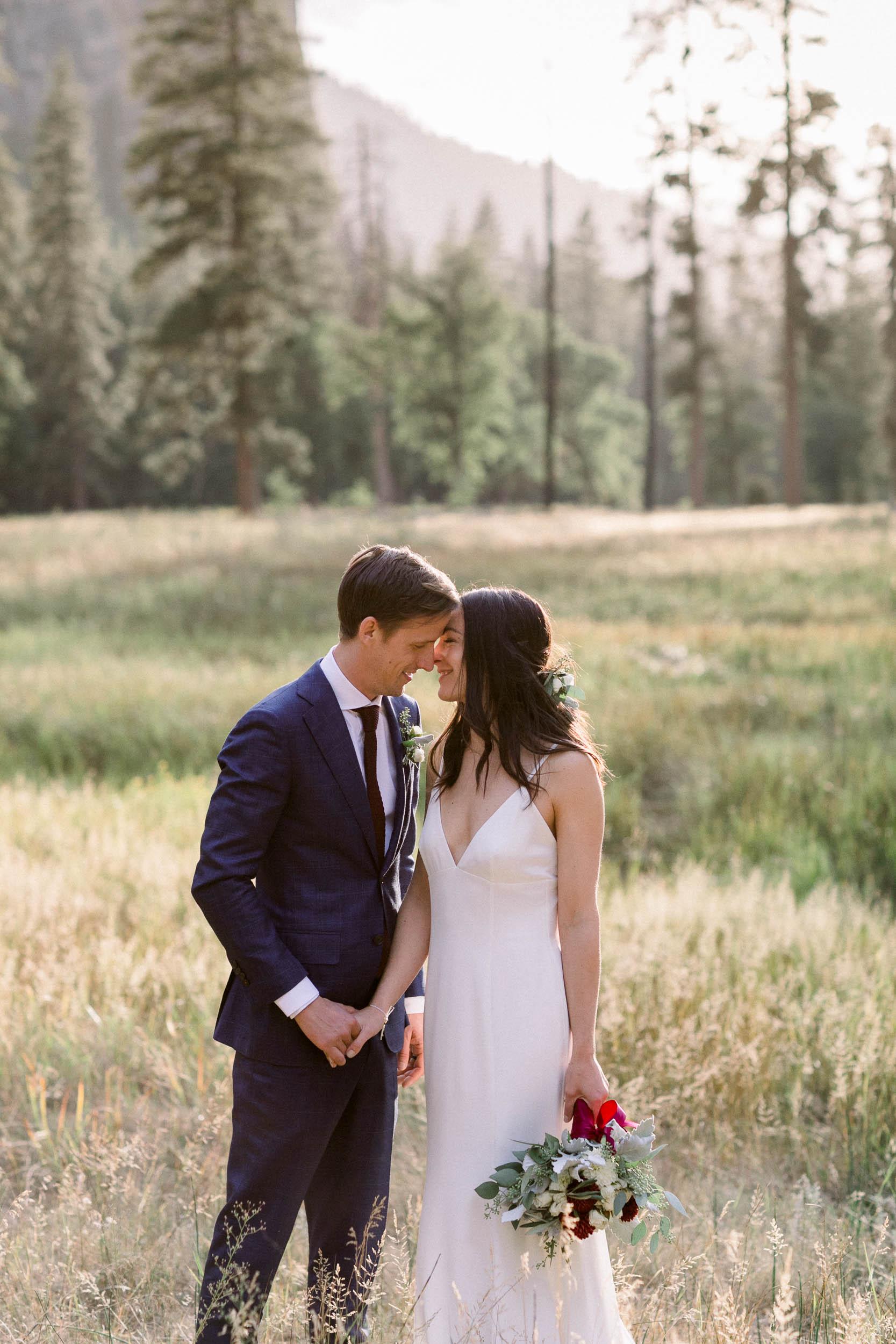 Intimate Yosemite Wedding_Buena Lane Photography_091318ER500.jpg
