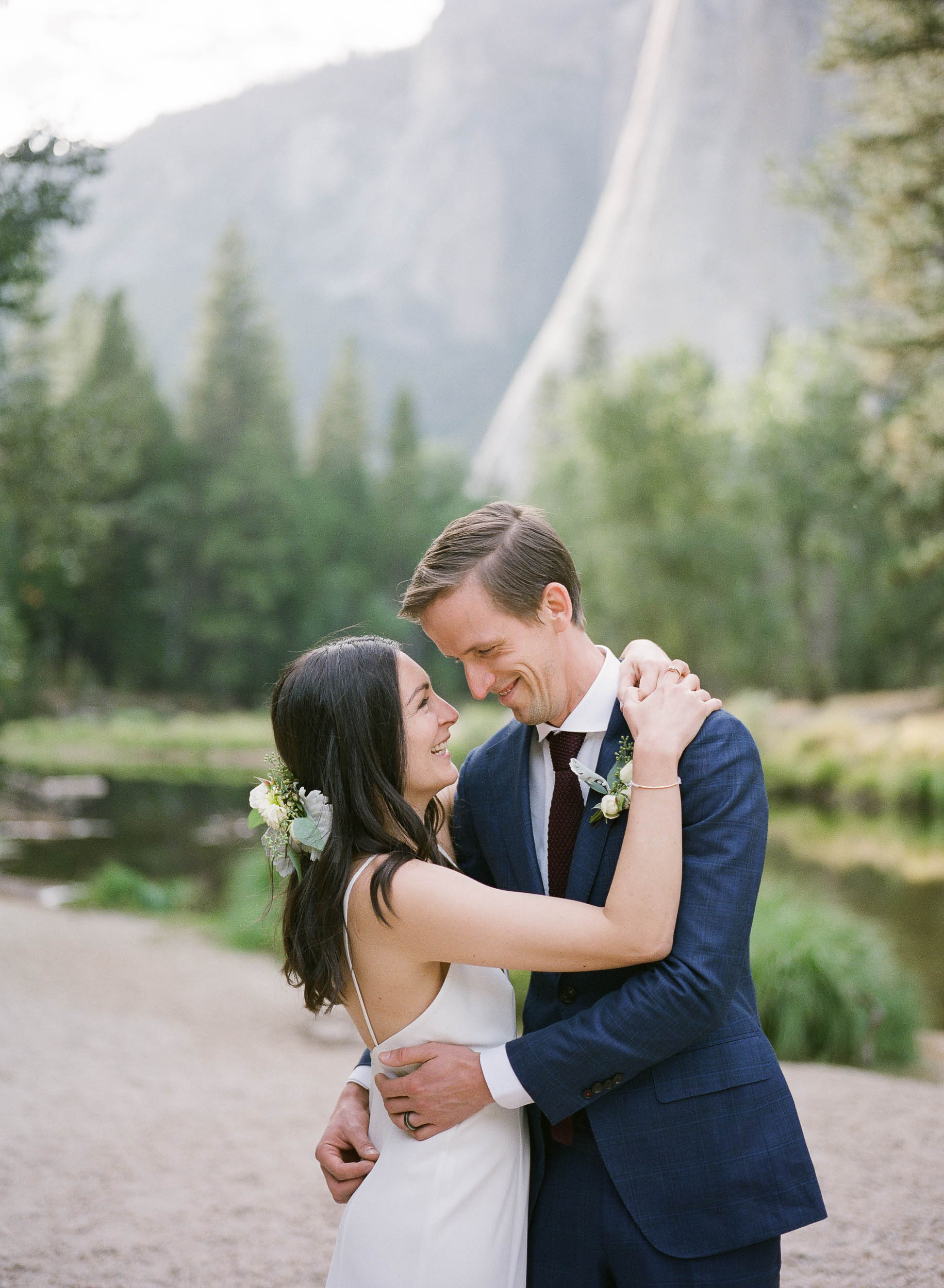 Intimate Yosemite Wedding_Buena Lane Photography_000063830010.jpg