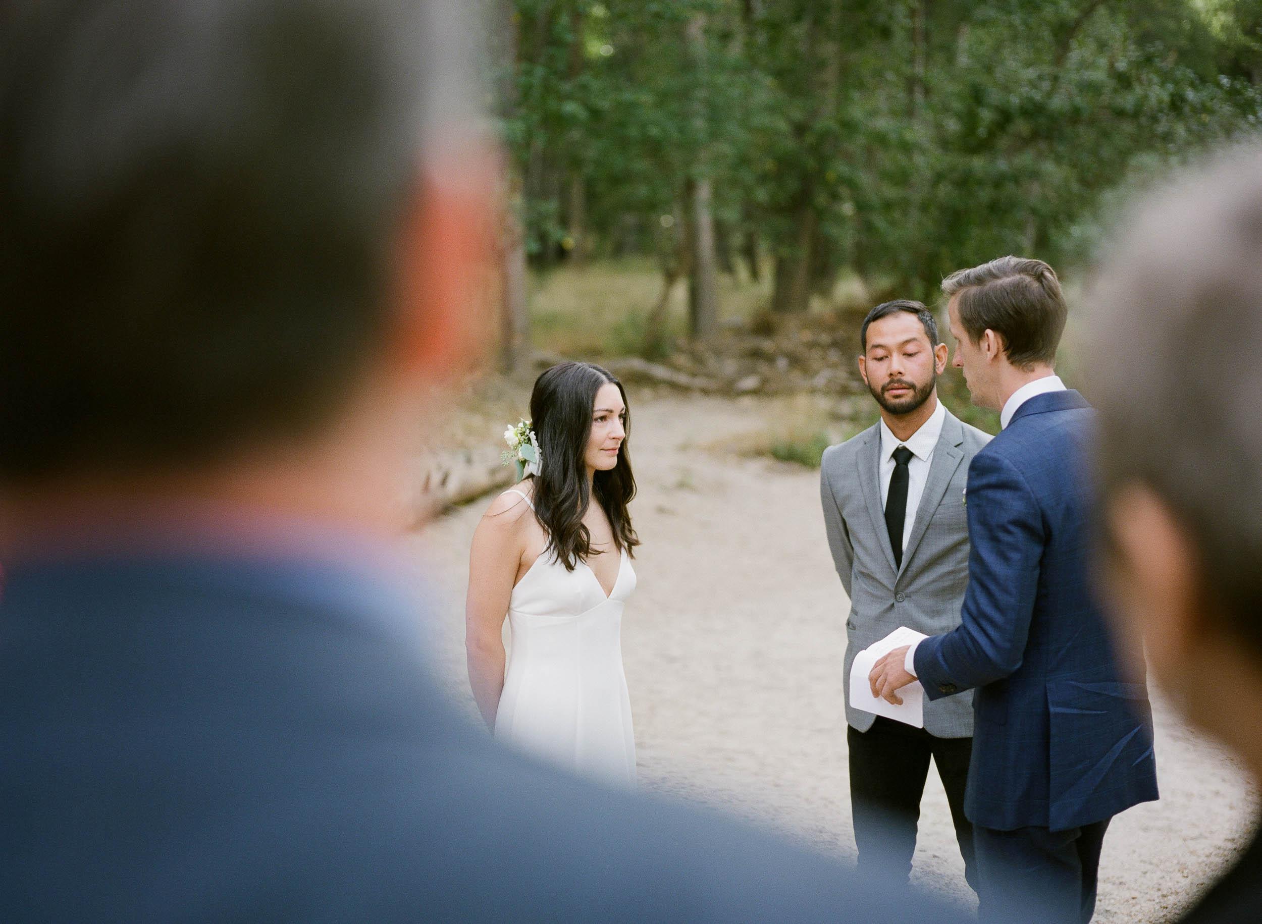 Intimate Yosemite Wedding_Buena Lane Photography_000063860009.jpg
