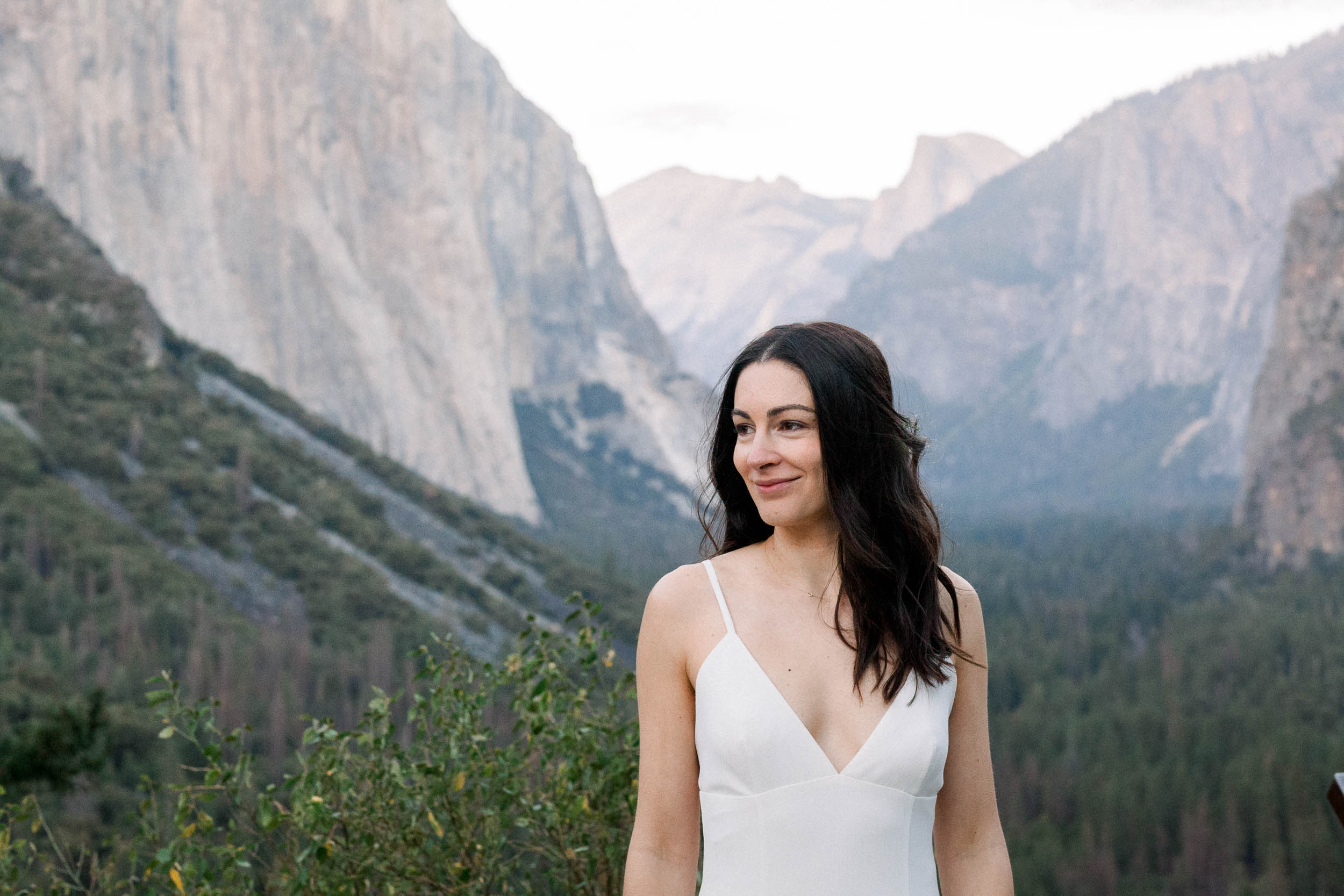 Intimate Yosemite Wedding_Buena Lane Photography_091318ER675.jpg