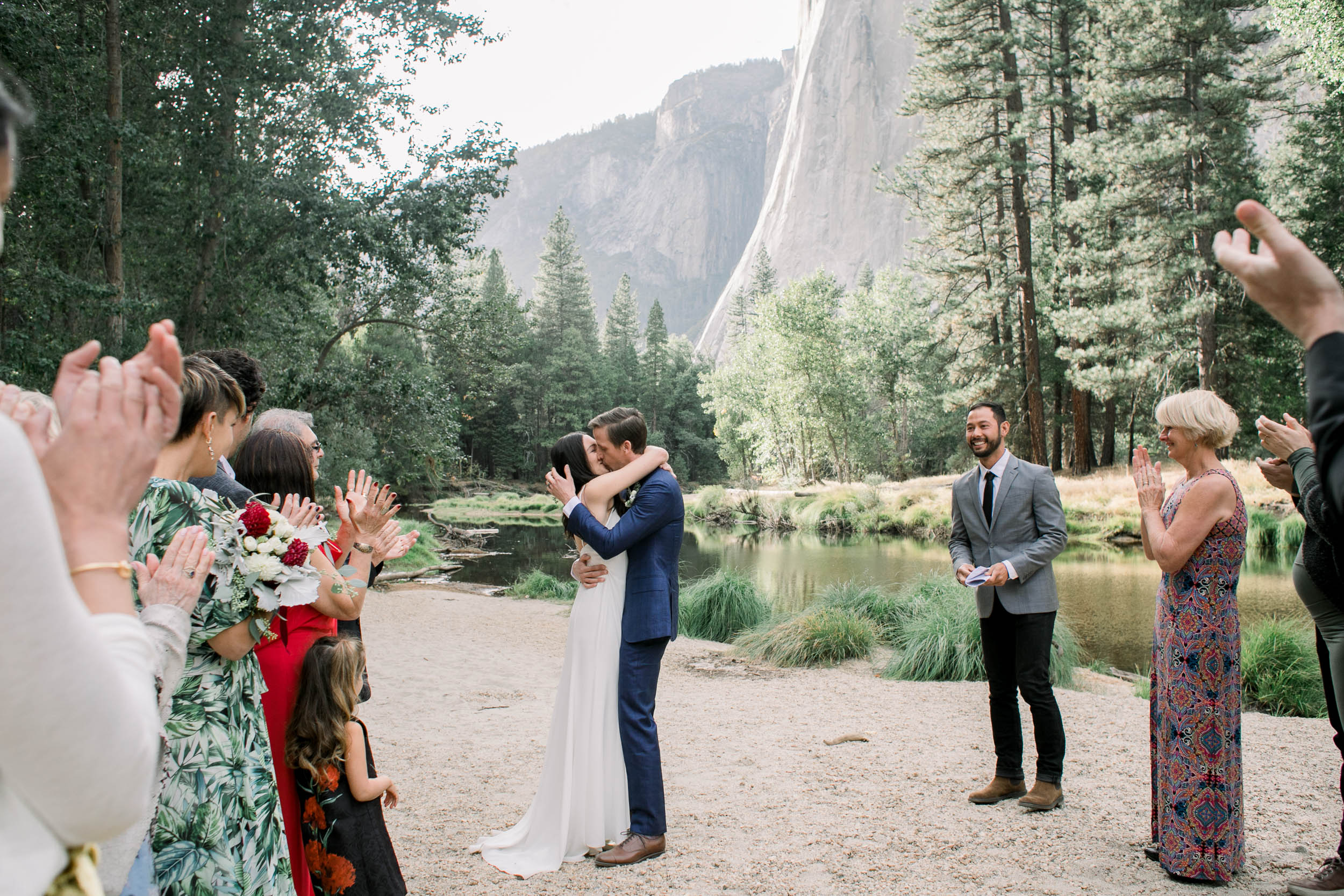 Intimate Yosemite Wedding_Buena Lane Photography_091318ER312-2.jpg