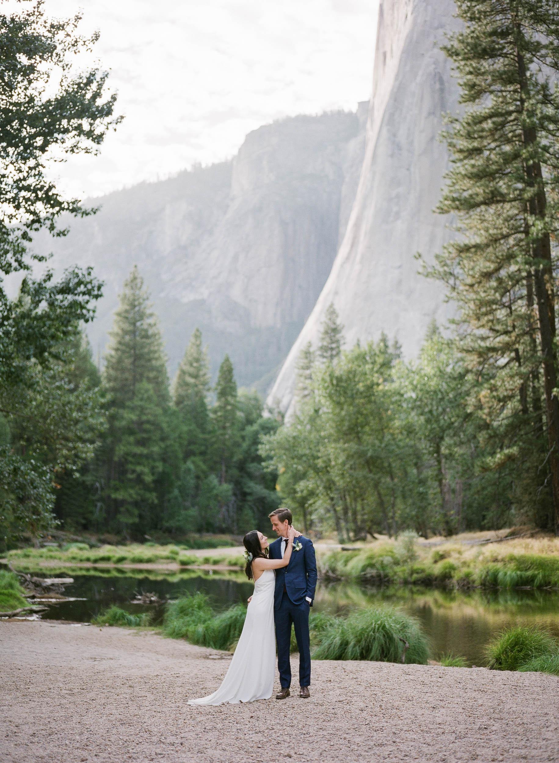 Intimate Yosemite Wedding_Buena Lane Photography_000063830005.jpg