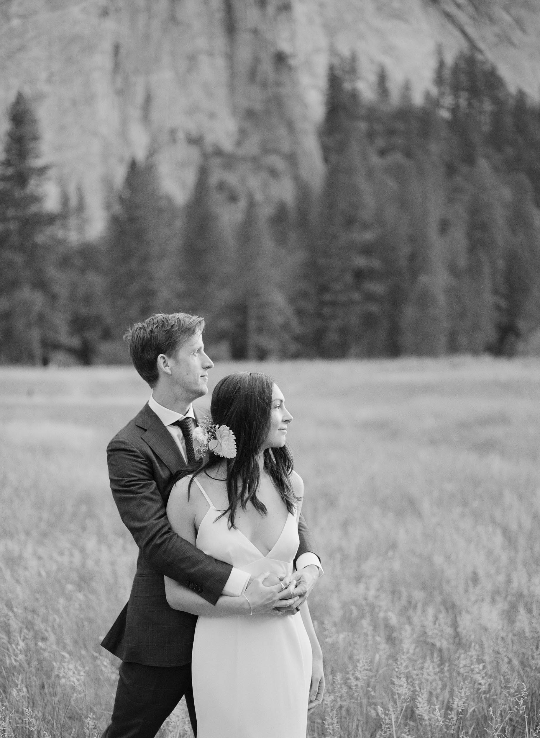 Intimate Yosemite Wedding_Buena Lane Photography_000063850013.jpg