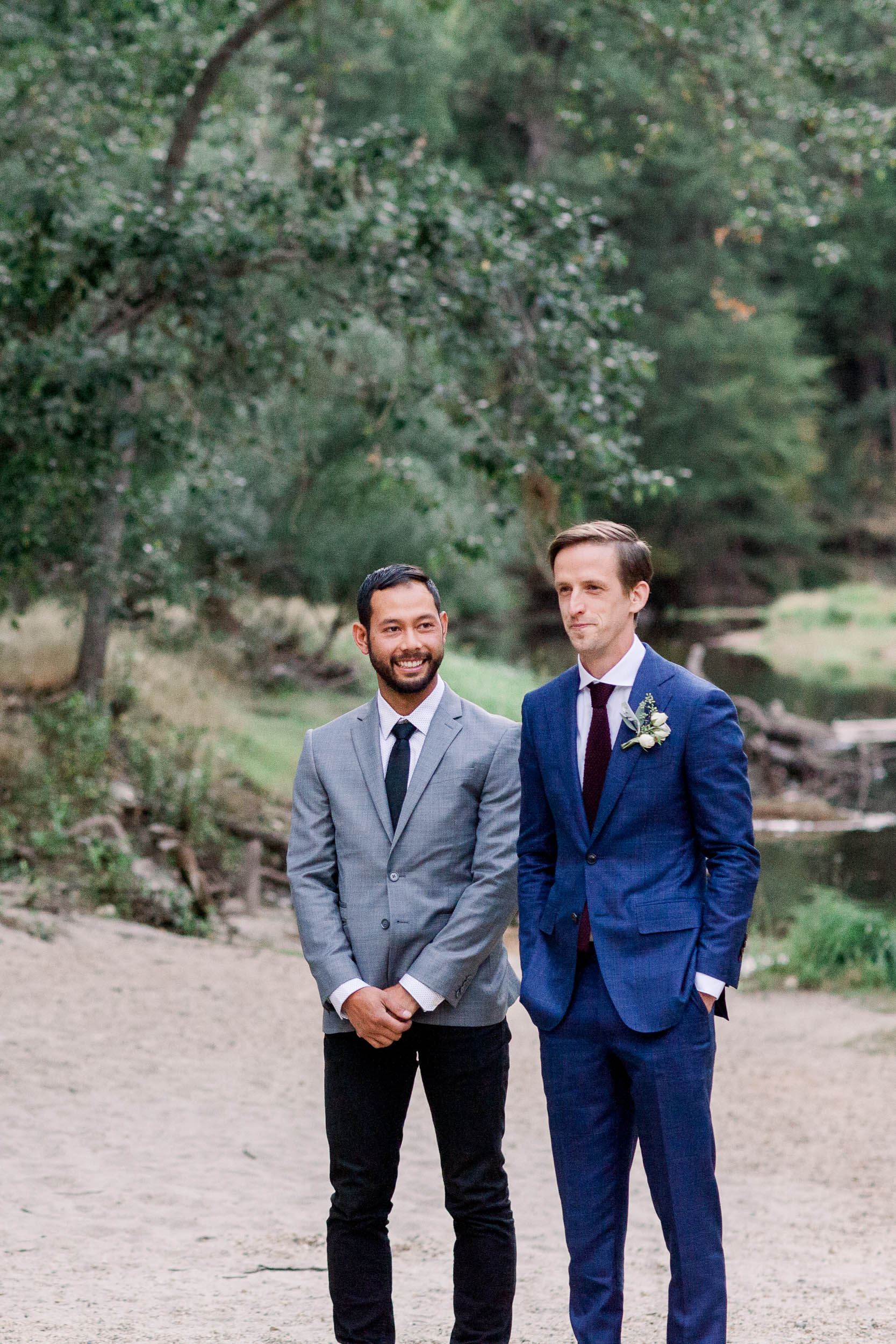 Intimate Yosemite Wedding_Buena Lane Photography_091318ER253-2.jpg