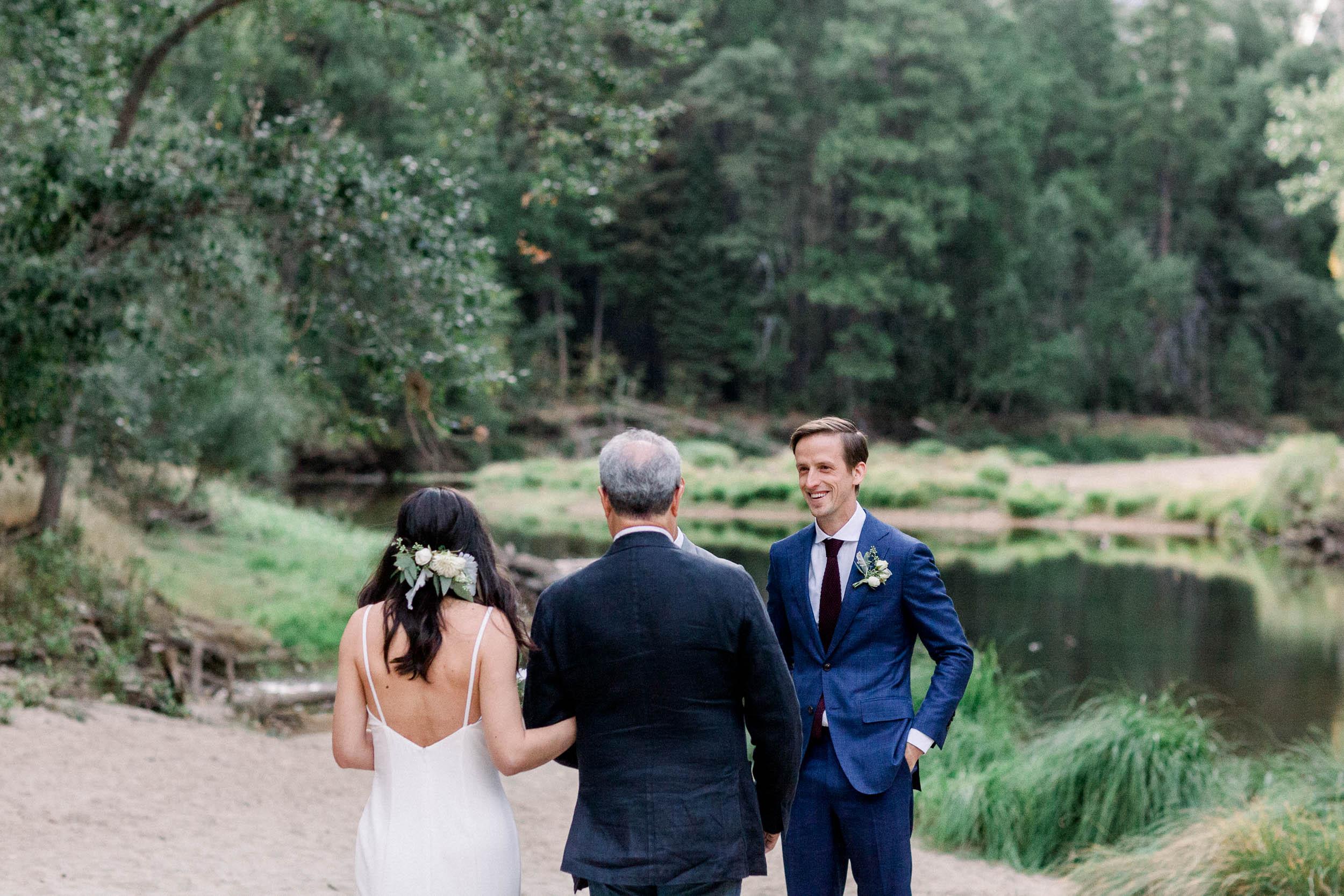 Intimate Yosemite Wedding_Buena Lane Photography_091318ER255-2.jpg
