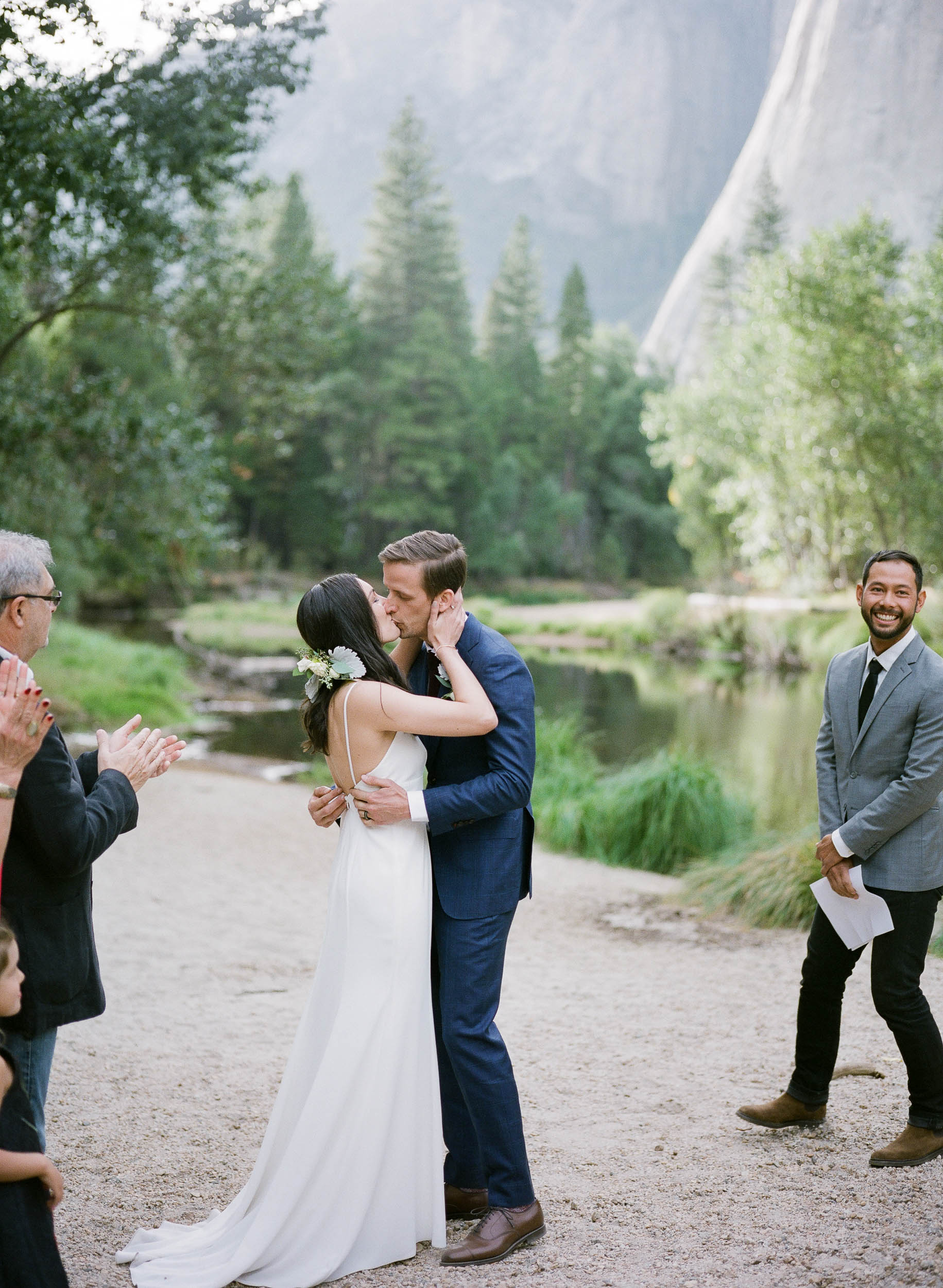 Intimate Yosemite Wedding_Buena Lane Photography_000063820007-3.jpg