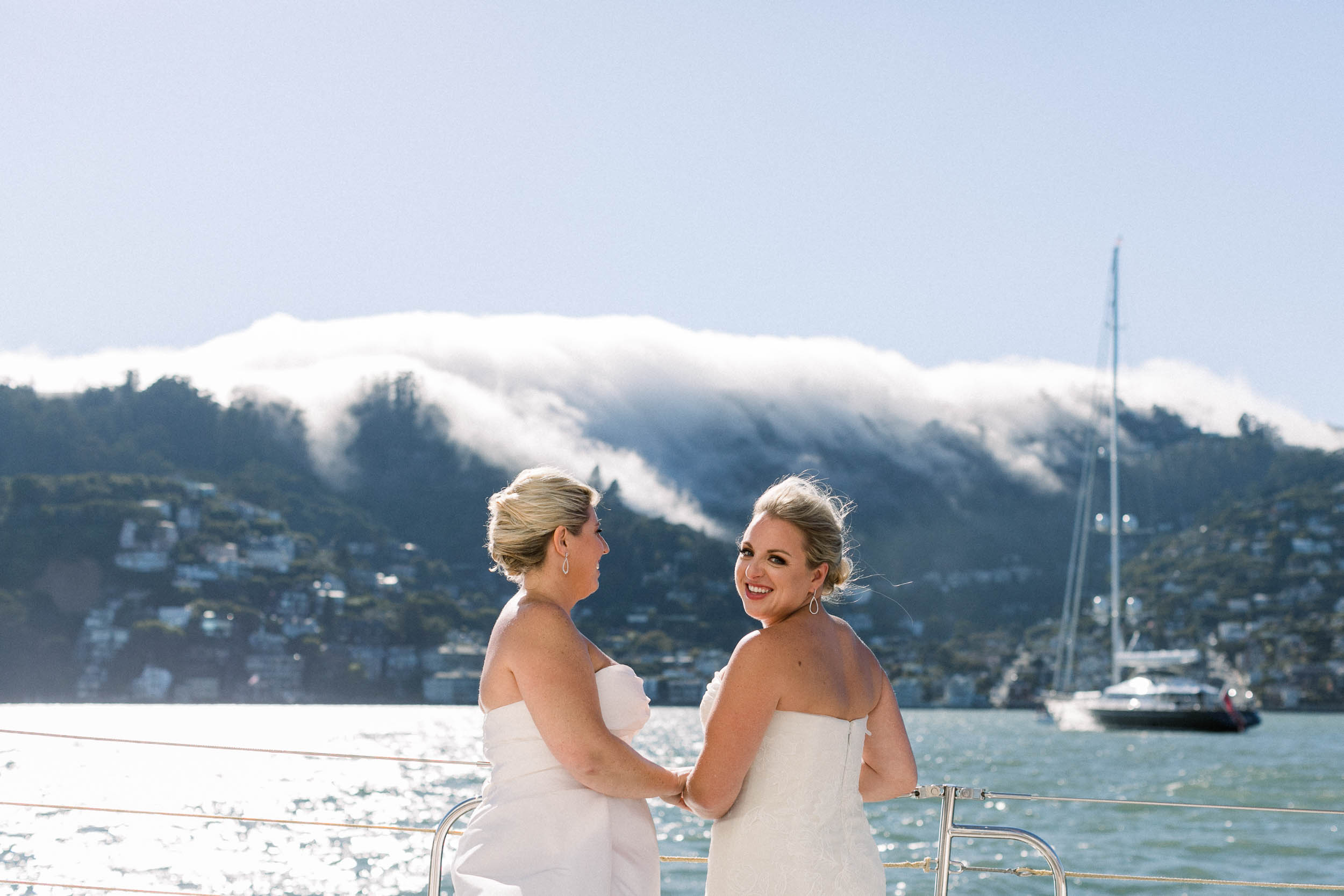 092218ER415_Sausalito Yacht Club Wedding_Buena Lane Photography.jpg