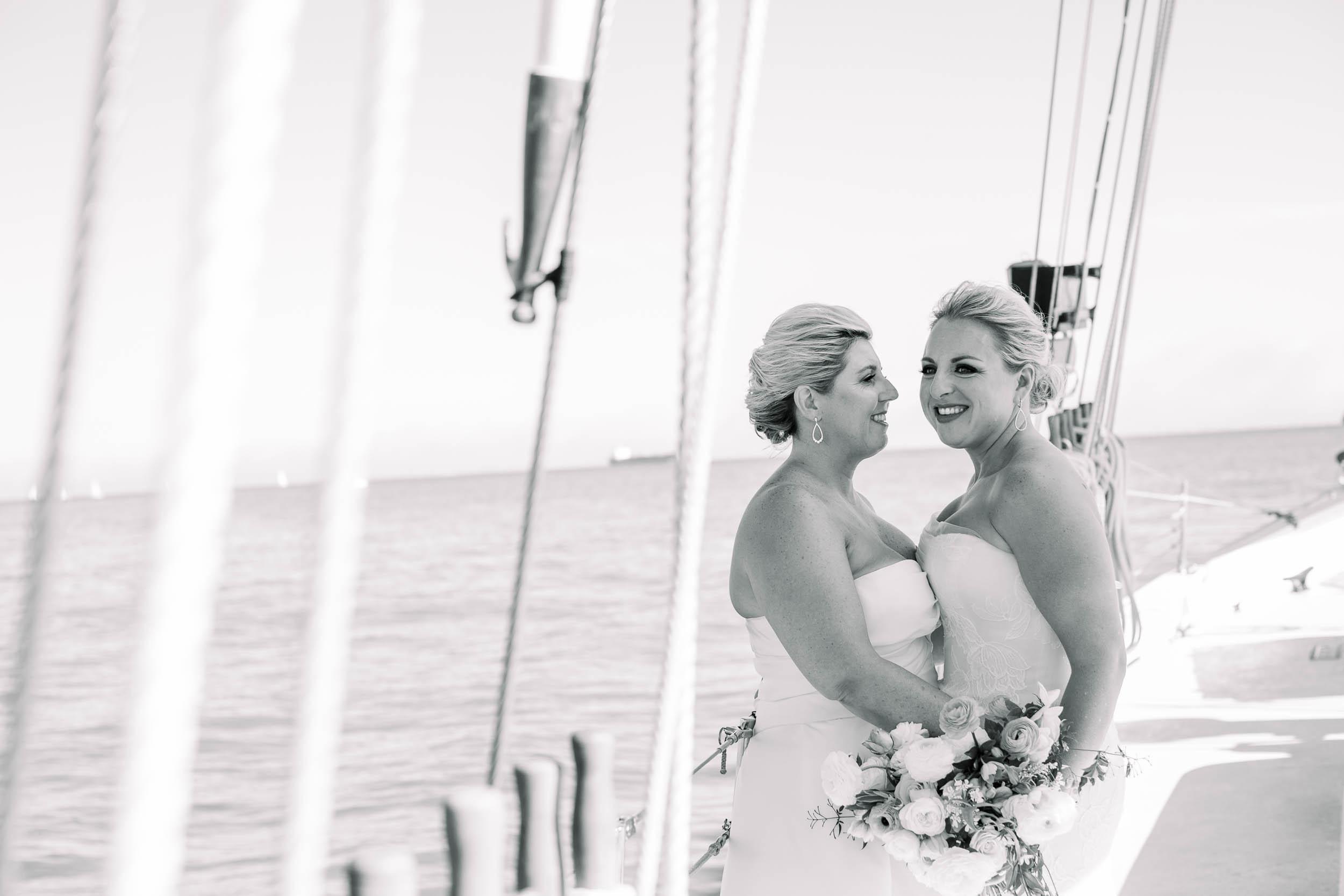 092218ER389_Sausalito Yacht Club Wedding_Buena Lane Photography.jpg