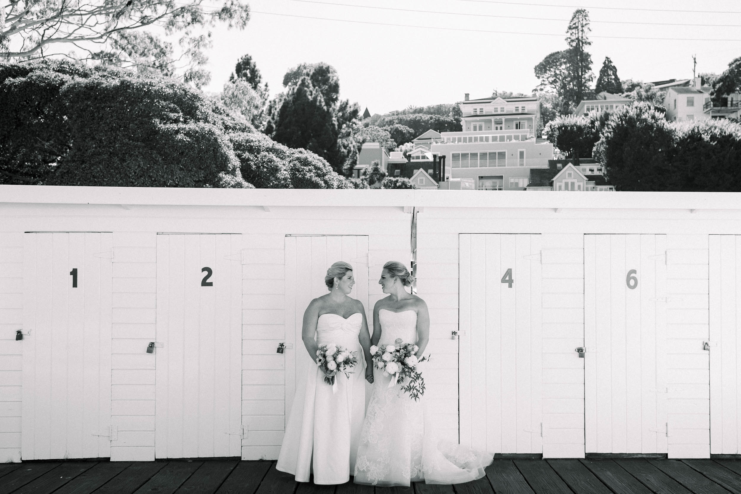 092218ER186_Sausalito Yacht Club Wedding_Buena Lane Photography.jpg