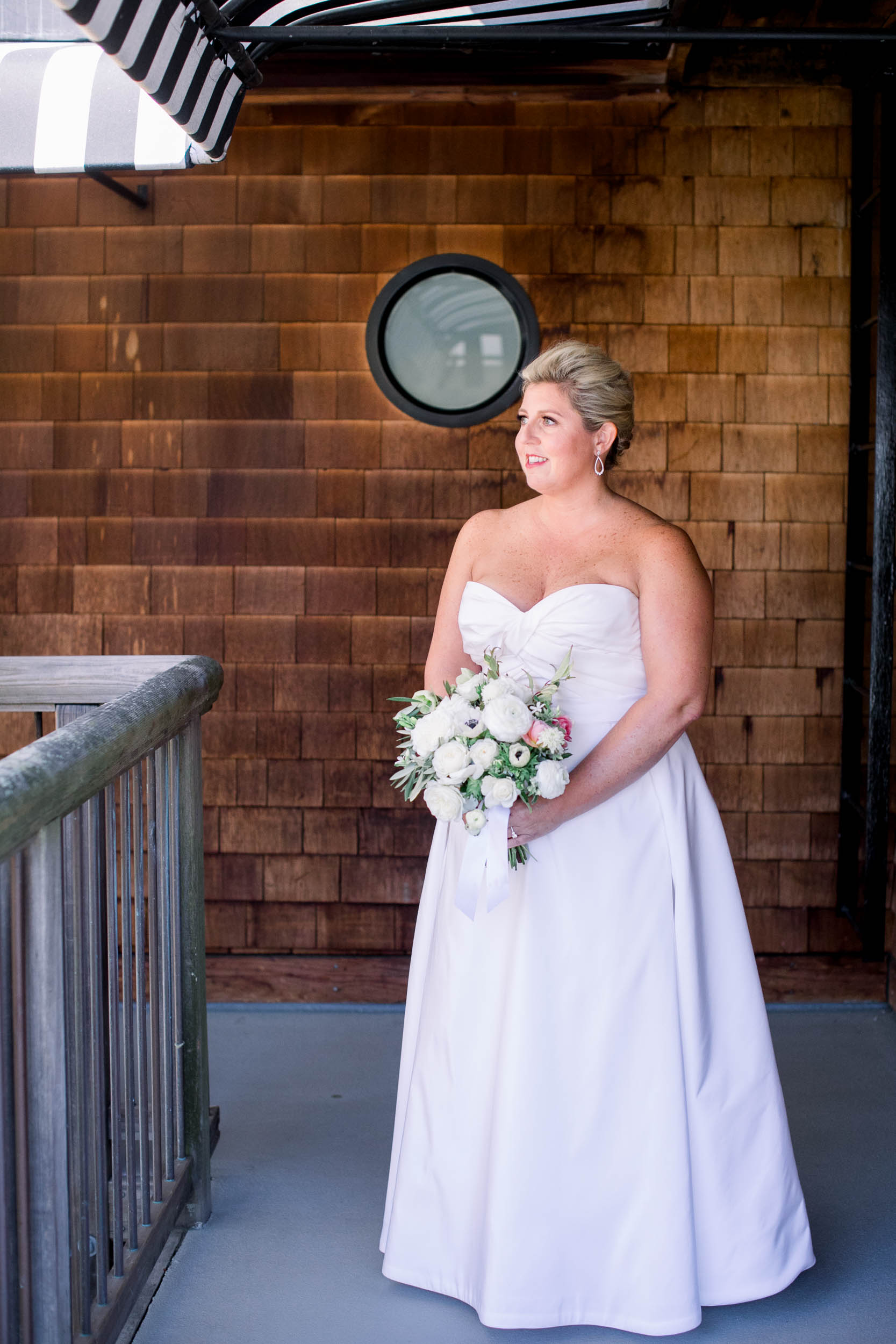 092218ER125_Sausalito Yacht Club Wedding_Buena Lane Photography.jpg