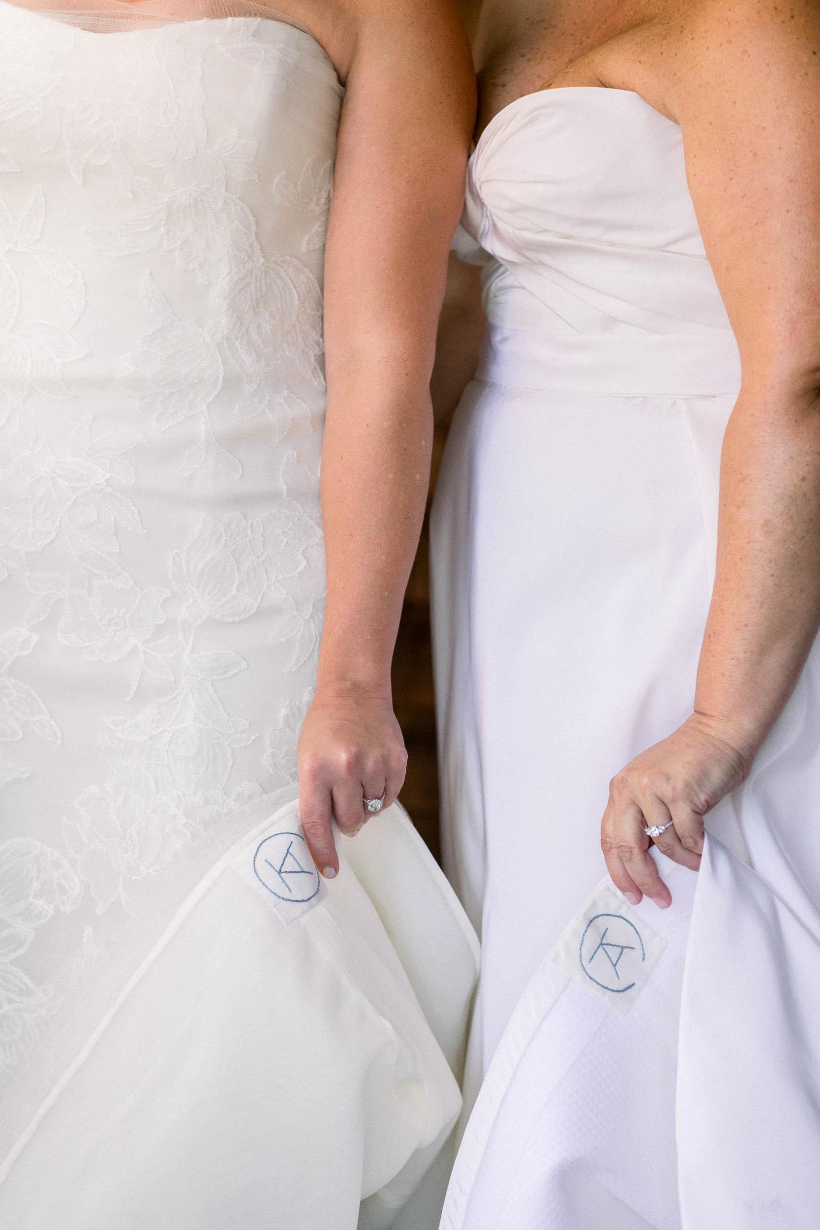 092218ER114_Sausalito Yacht Club Wedding_Buena Lane Photography.jpg