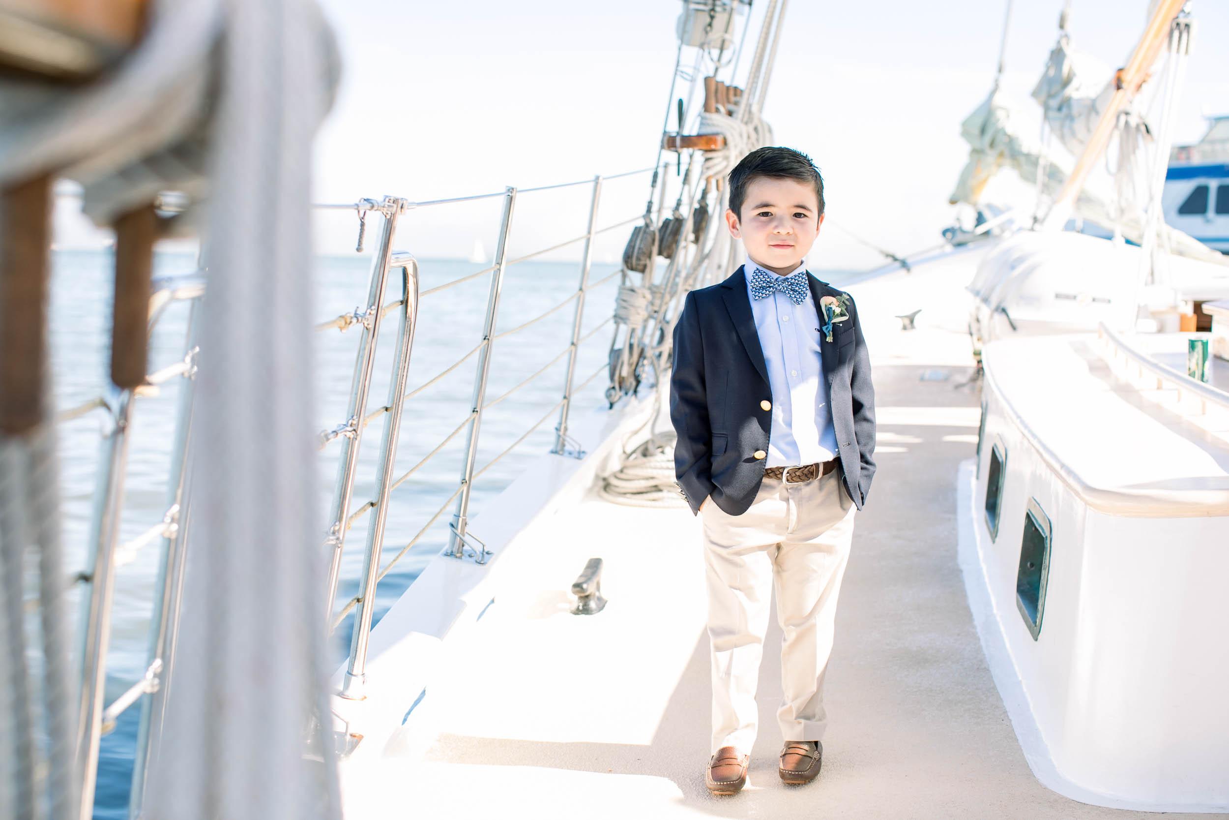 092218ER352_Sausalito Yacht Club Wedding_Buena Lane Photography.jpg