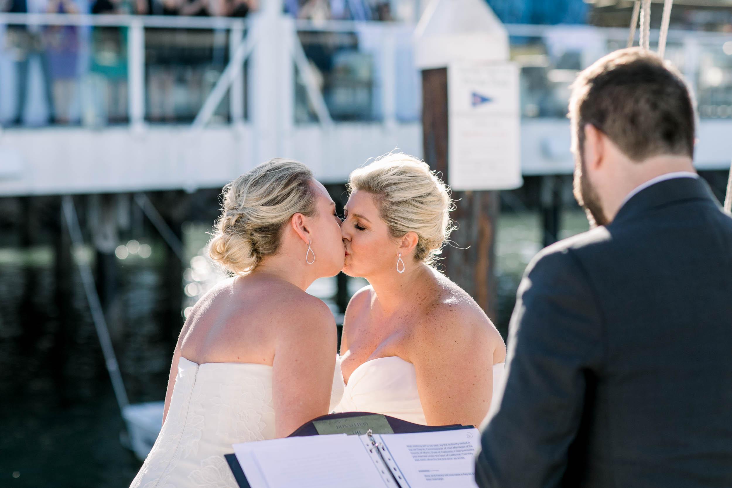 092218ER575_Sausalito Yacht Club Wedding_Buena Lane Photography.jpg